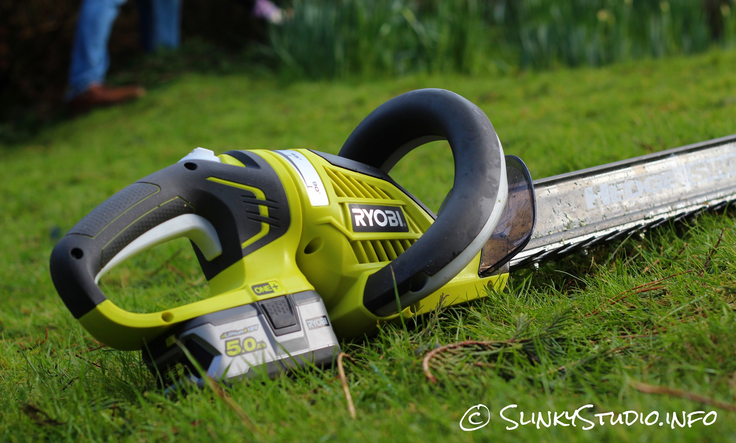 Ryobi One+ Hedge Trimmer Body.jpg