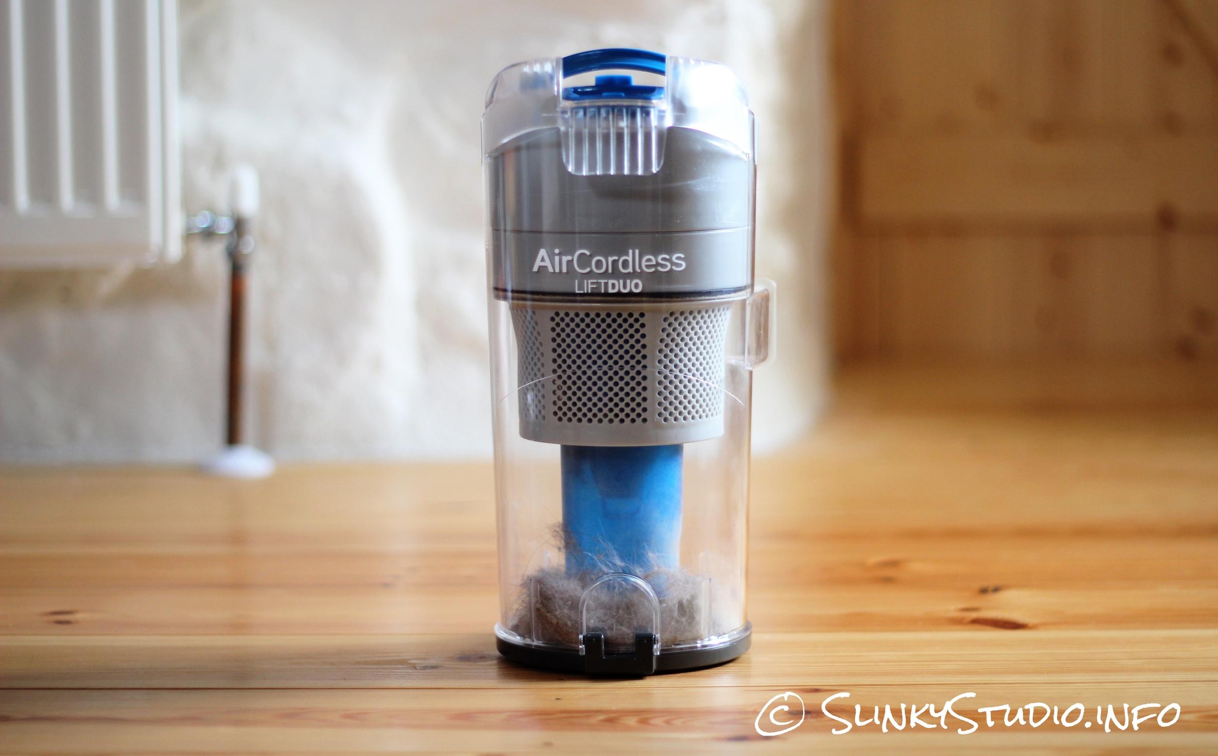 Vax Air Cordless Lift Bin.jpg