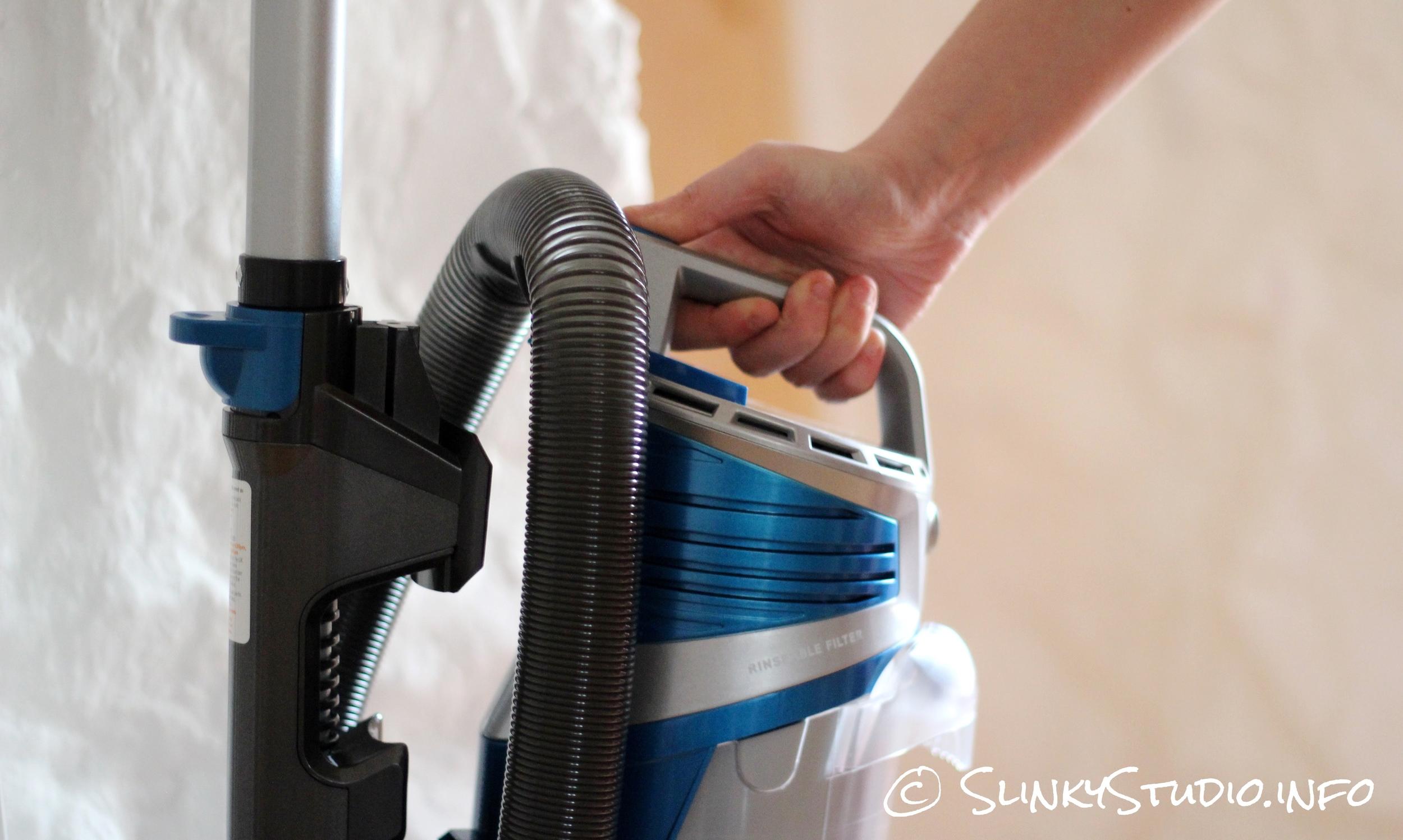 Vax Air Cordless Lift Seperating Cylinder.jpg
