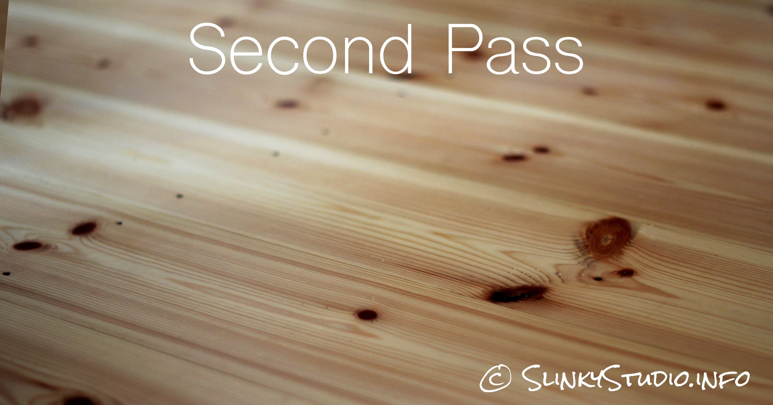 Vax Air Cordless Lift Wooden Hard Floor 3.jpg