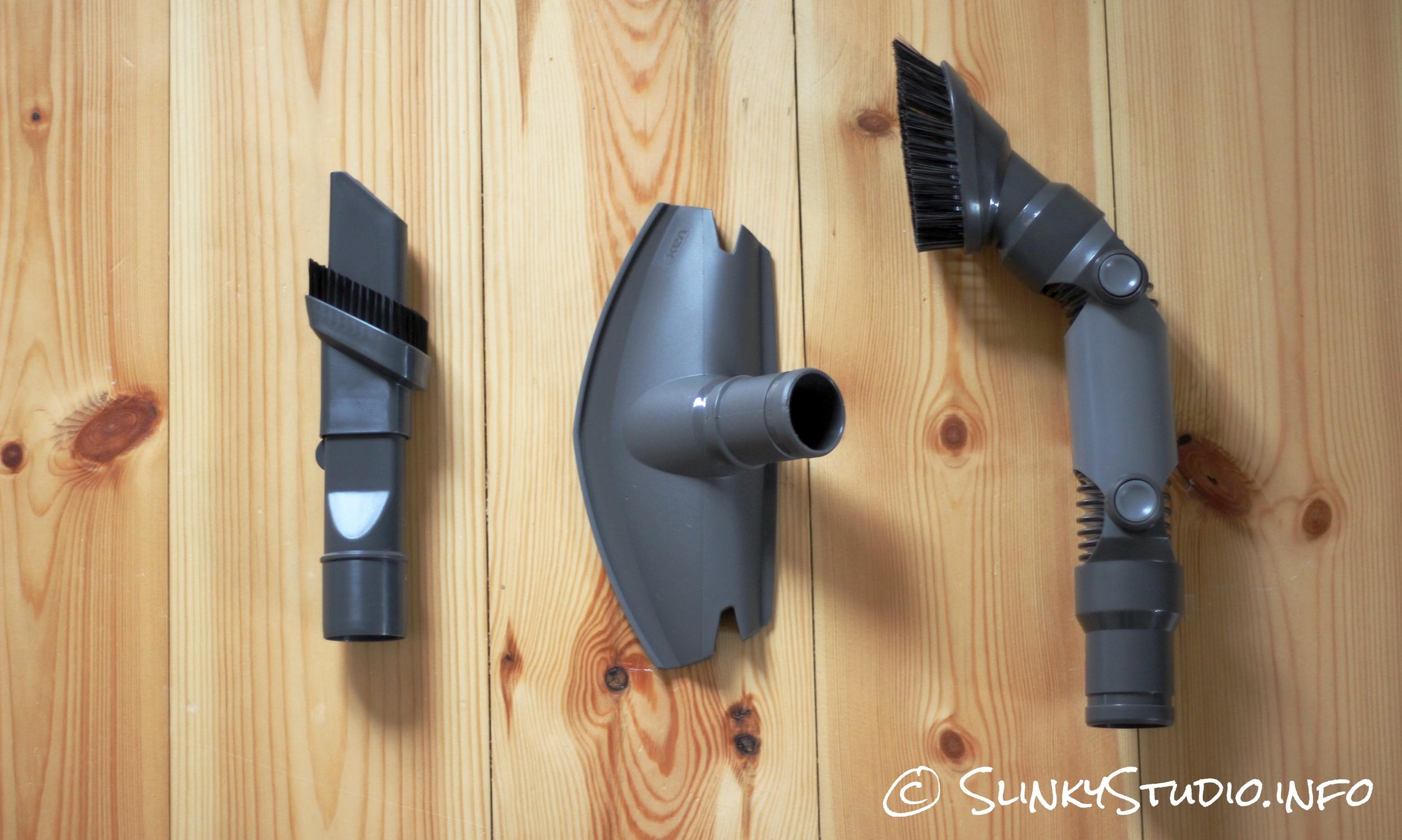 Vax Air Cordless Lift Accessories.jpg