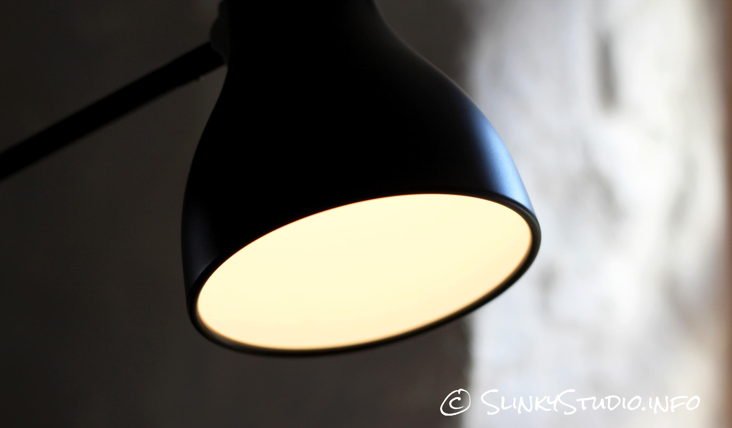 Anglepoise Type75 LED Lamp Glow.jpg