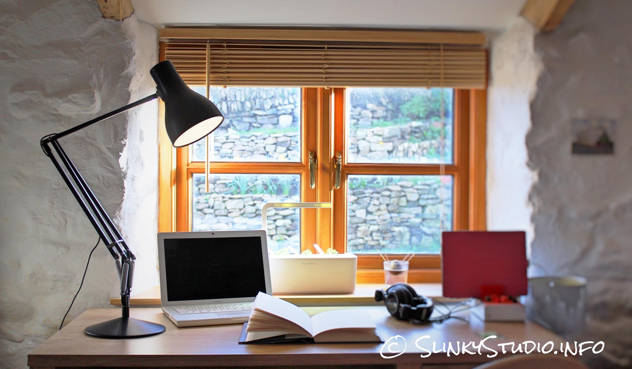 Anglepoise Type75 LED Lamp on Desk.jpg