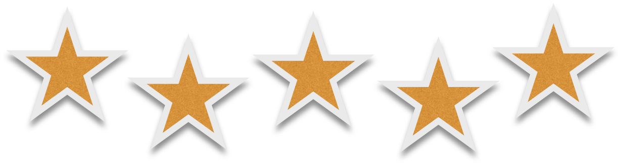 Five+stars.jpg