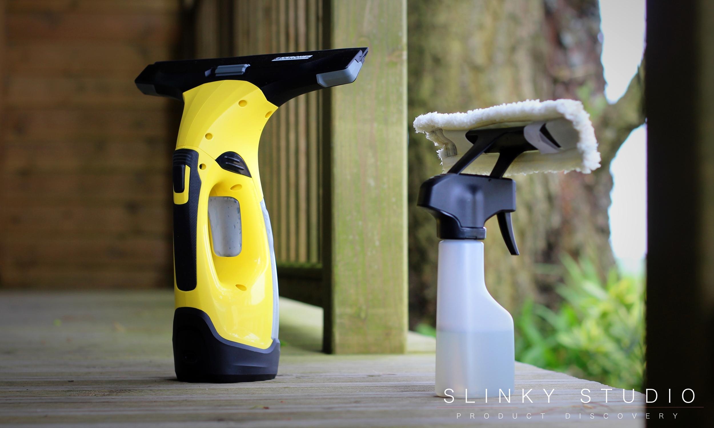 Kärcher WV5 Premium Window Vac with Spray Bottle.jpg