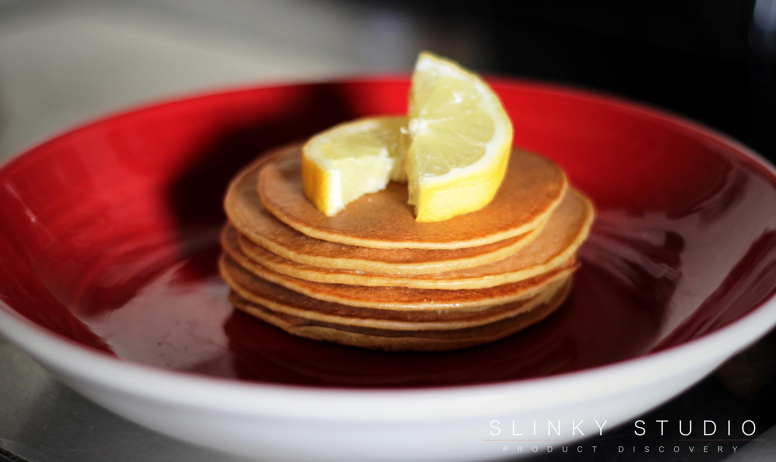Optimum G.21 Platinum Series Blender Pancakes.jpg