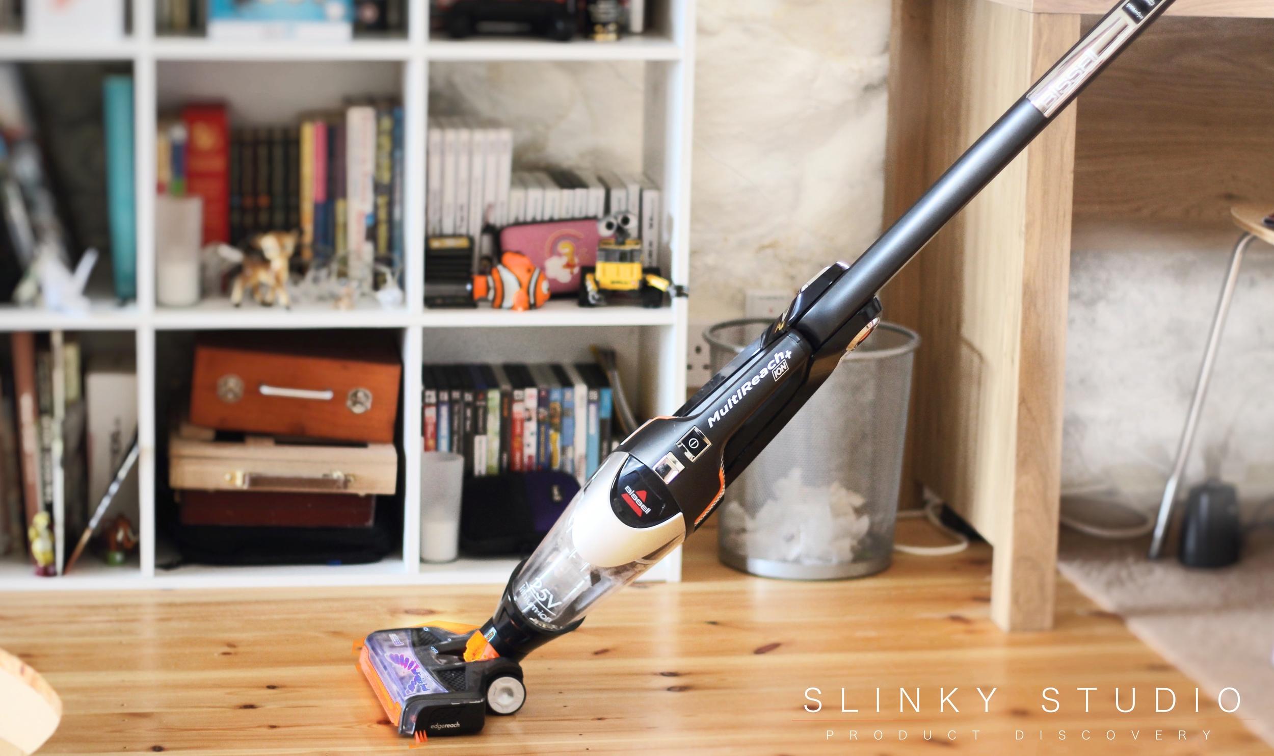 Bissell MultiReach ION+ 2in1 Cordless Vacuum Cleaing Hard Wooden Floor .jpg