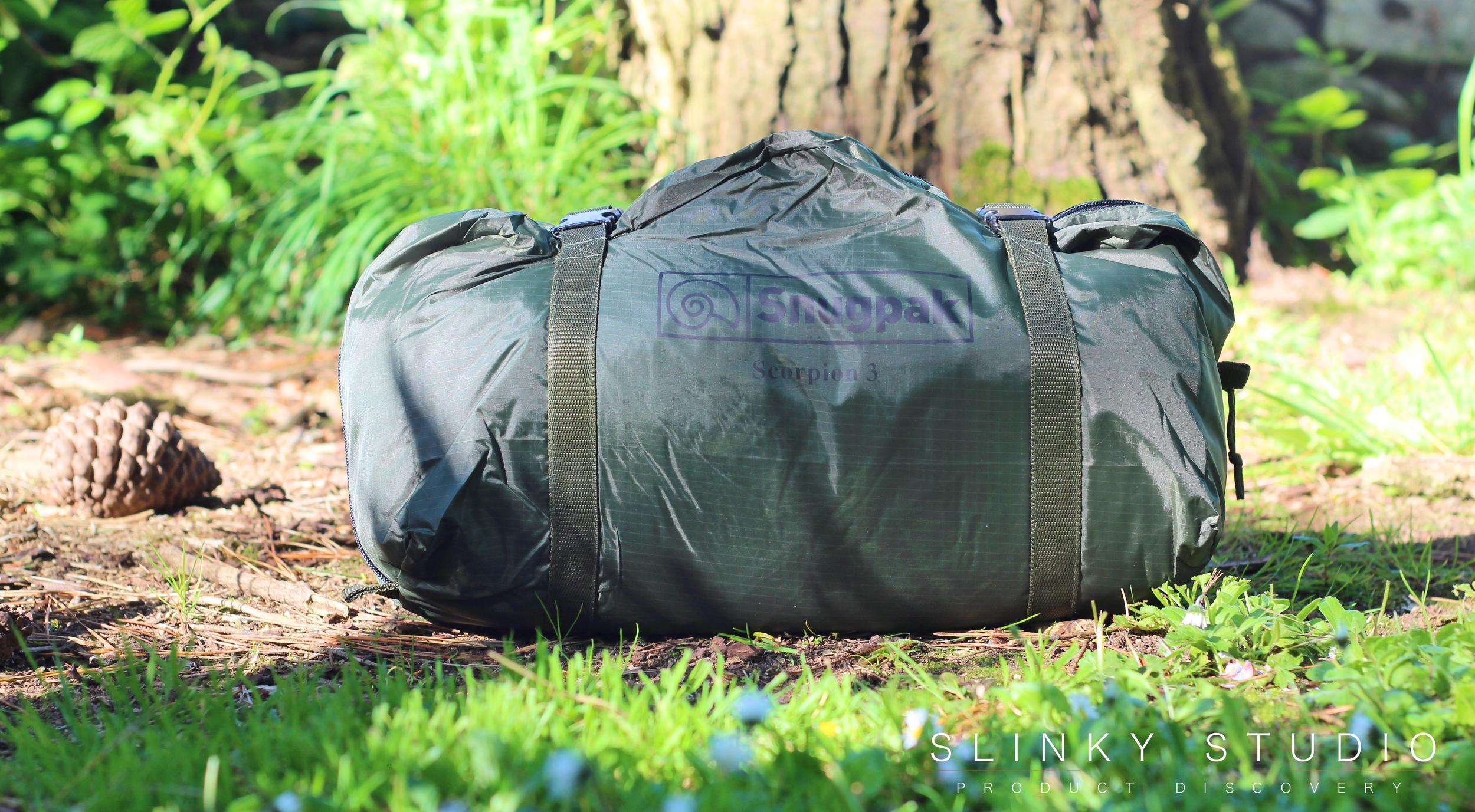 Snugpak Scorpion 3 Tent Bag.jpg