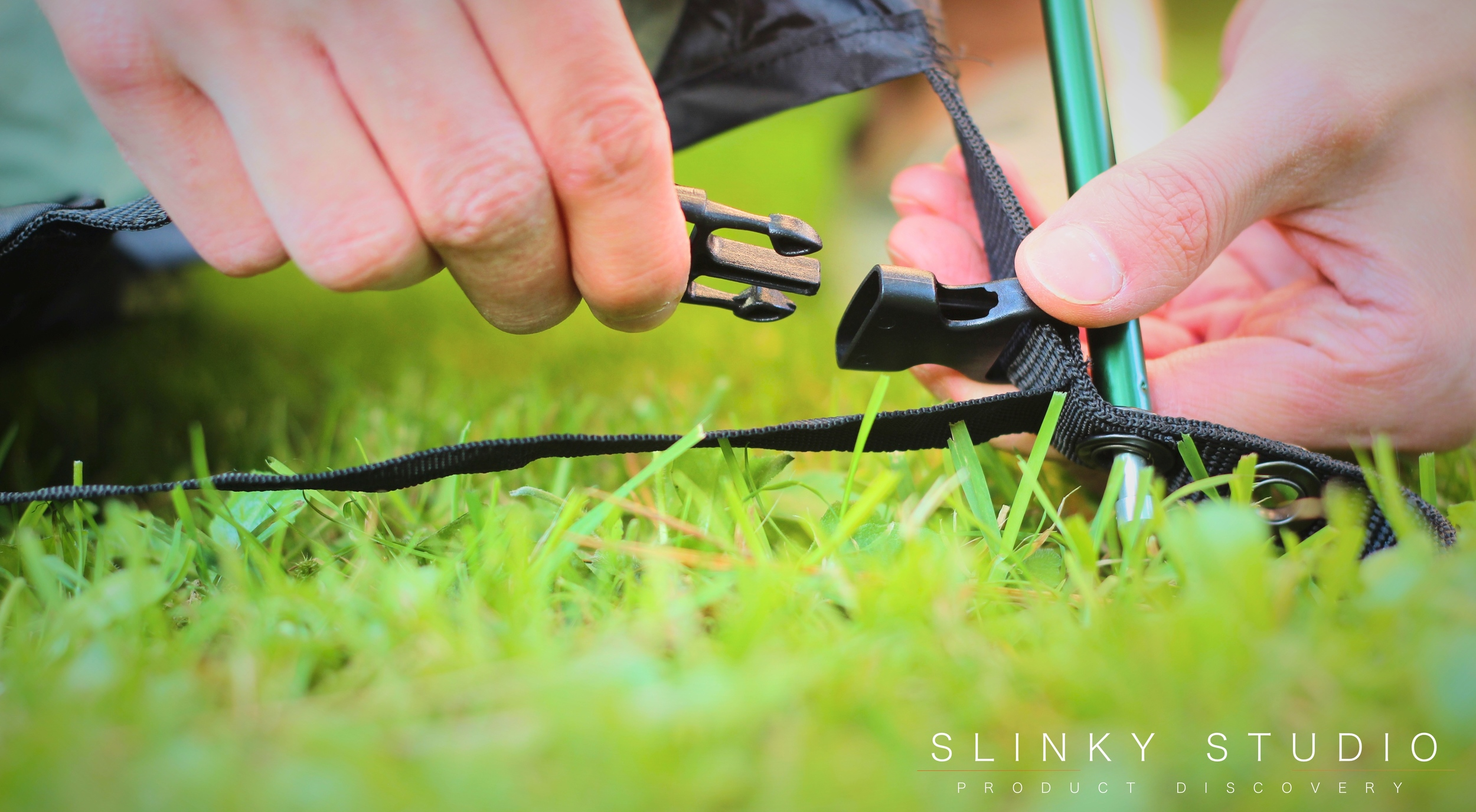 Snugpak Scorpion 3 Tent Clips.jpg