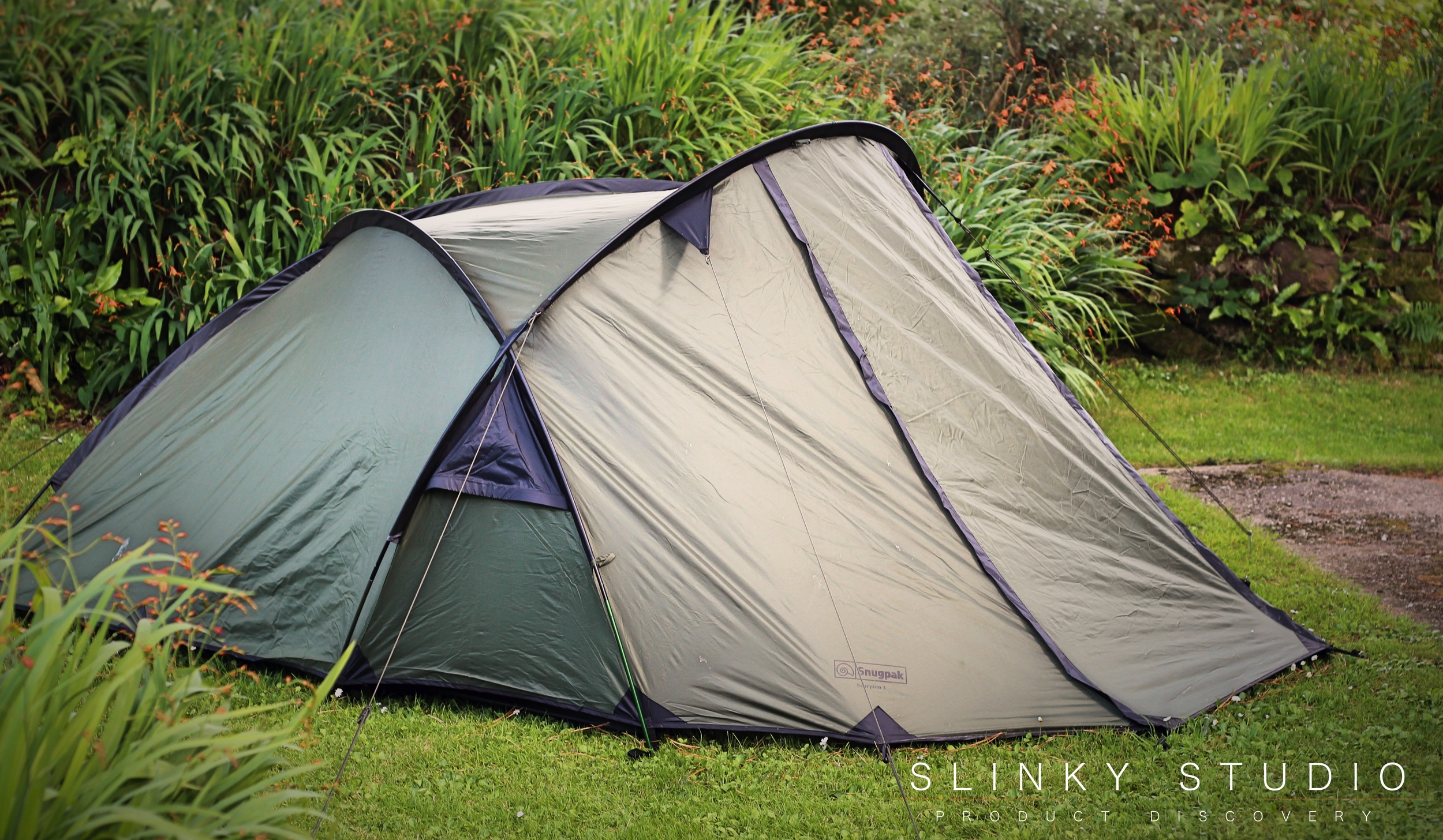 Snugpak Scorpion 3 Tent Side View.jpg