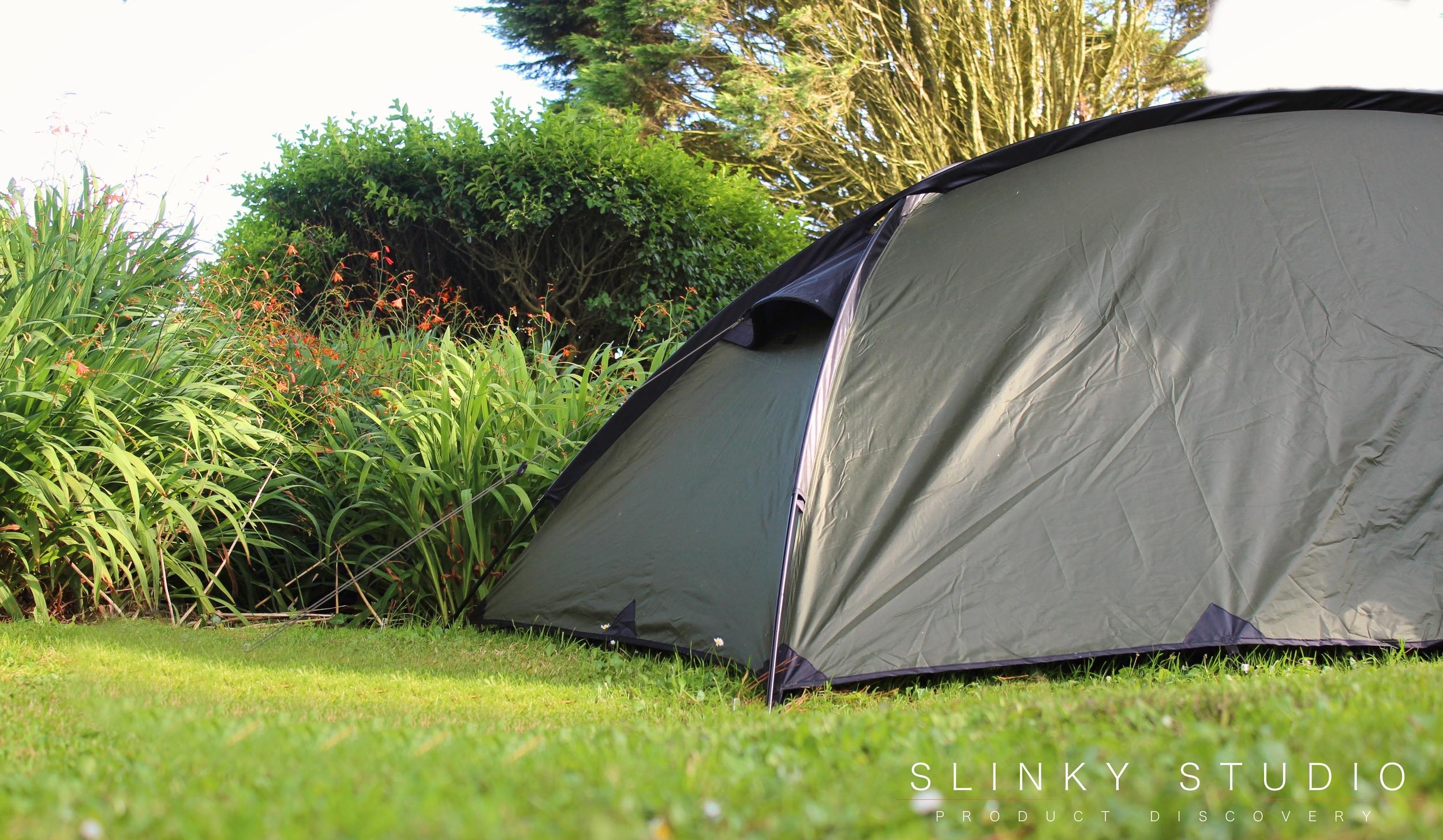 Snugpak Scorpion 3 Tent Rear View.jpg