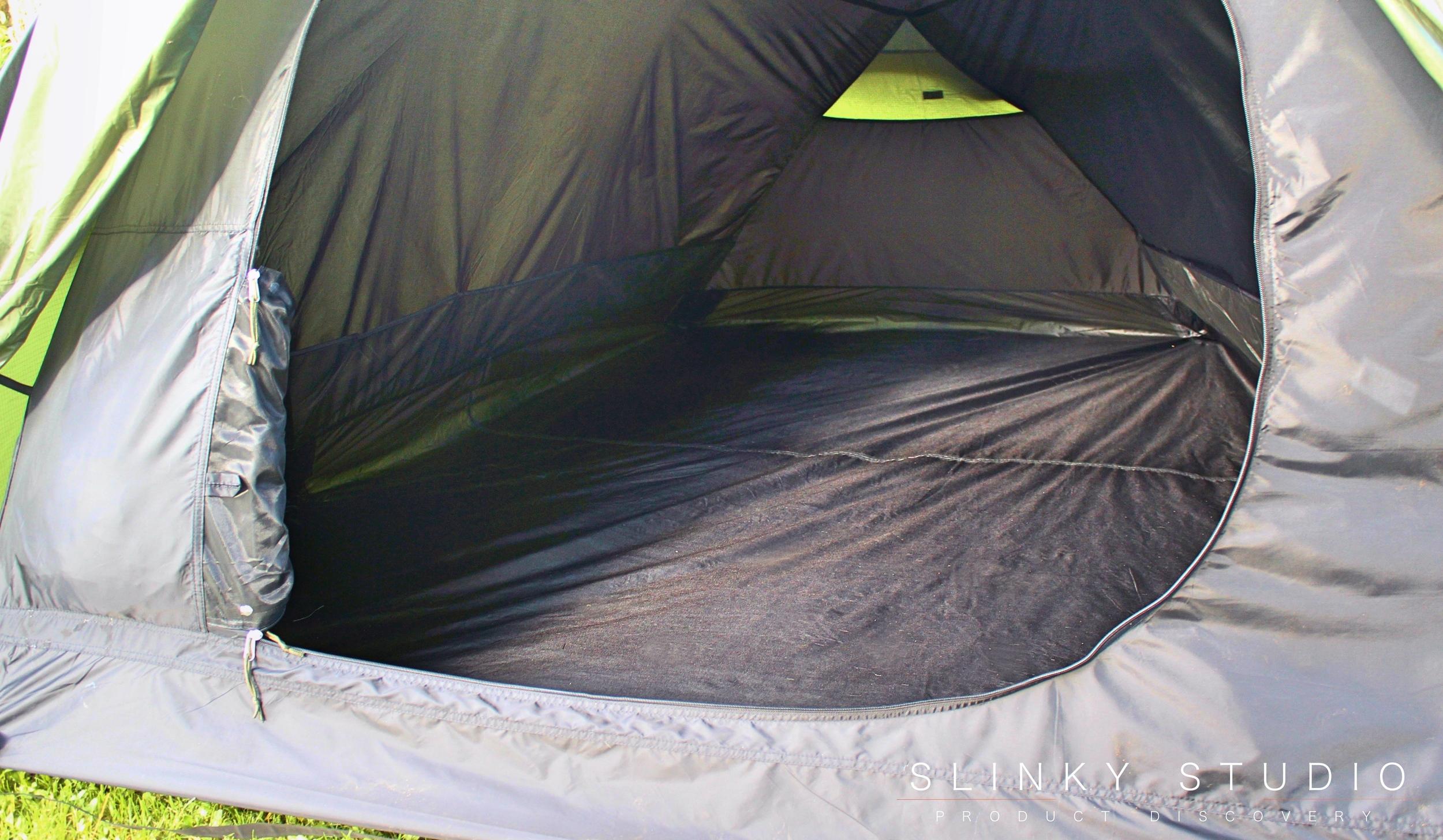 Snugpak Scorpion 3 Tent Interior.jpg