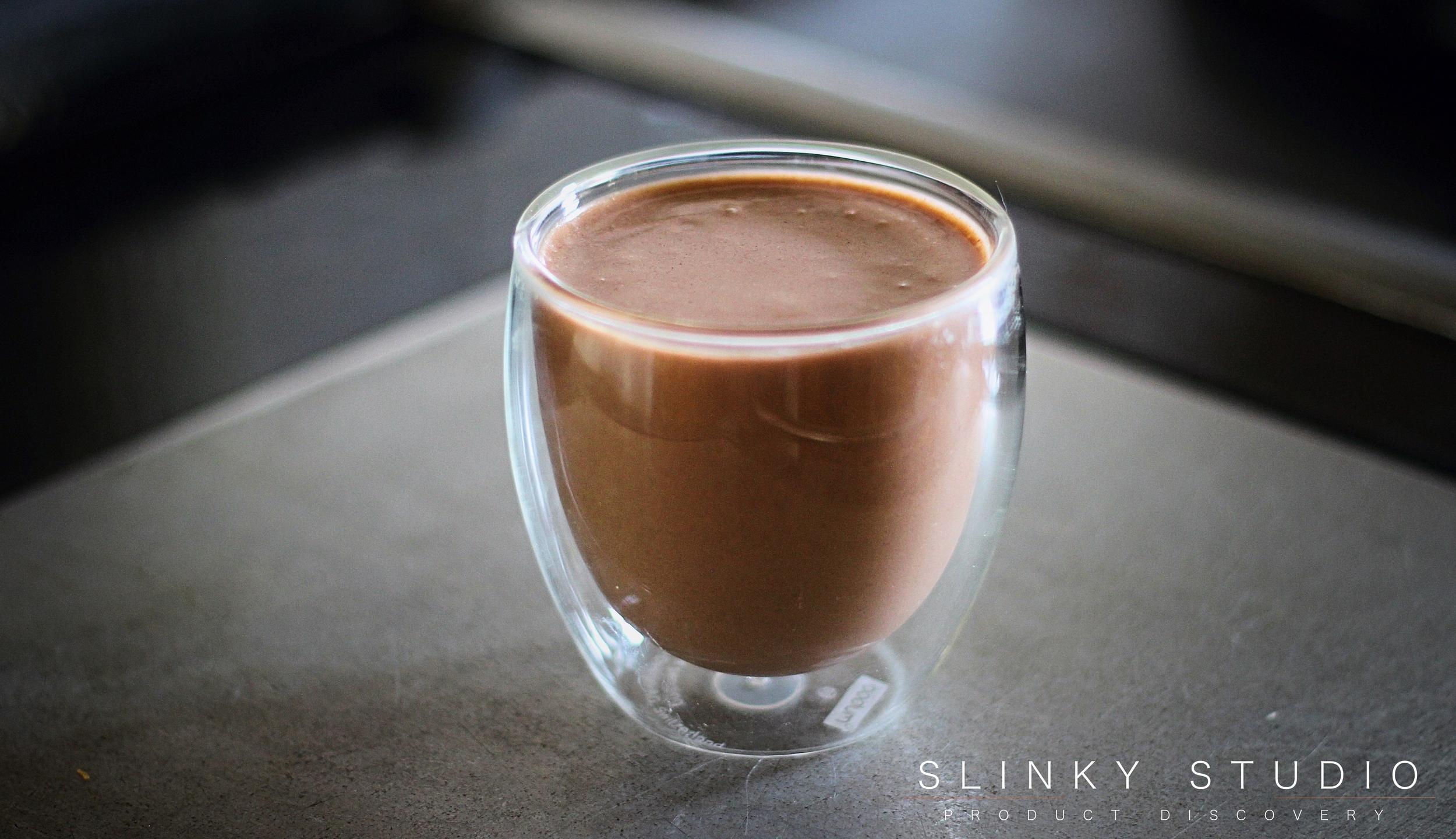 Nutribullet PRO 900 Series Blender Vegan Chocolate Nut & Seed Shake.jpg
