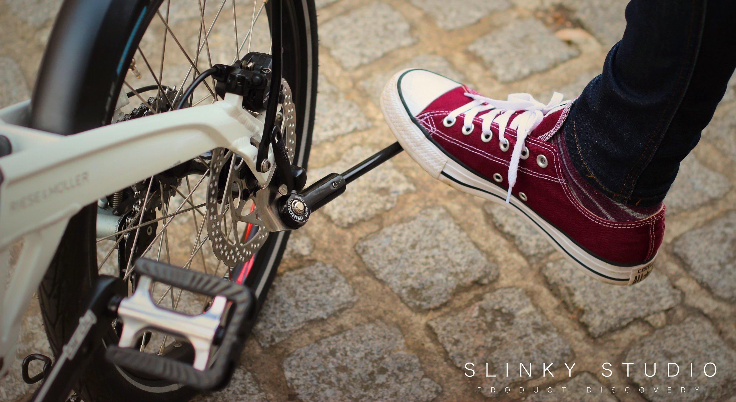 Birdy Speed Folding Bike Kickstand.jpg