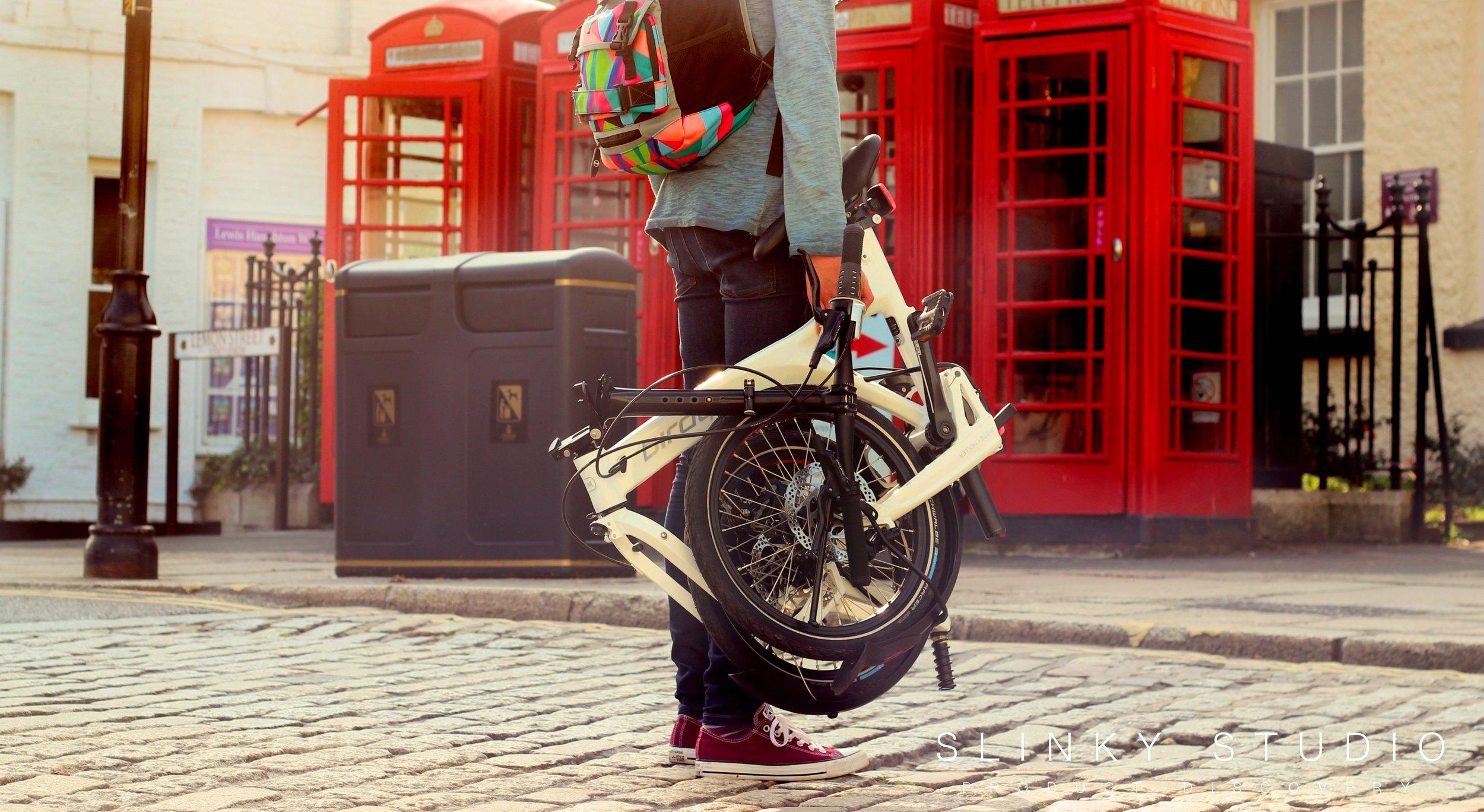 Birdy Speed Folding Bike Carrying Folded.jpg