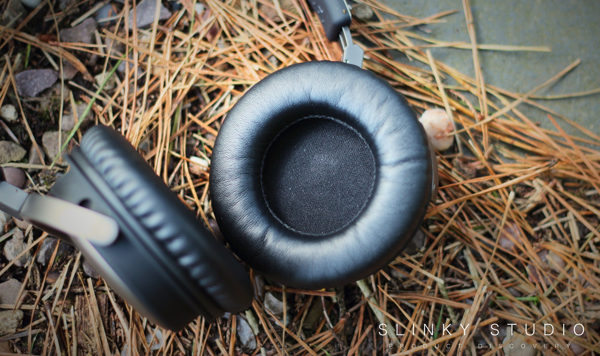 SoundMagic Vento P55 Headphones Pad Cushions.jpg