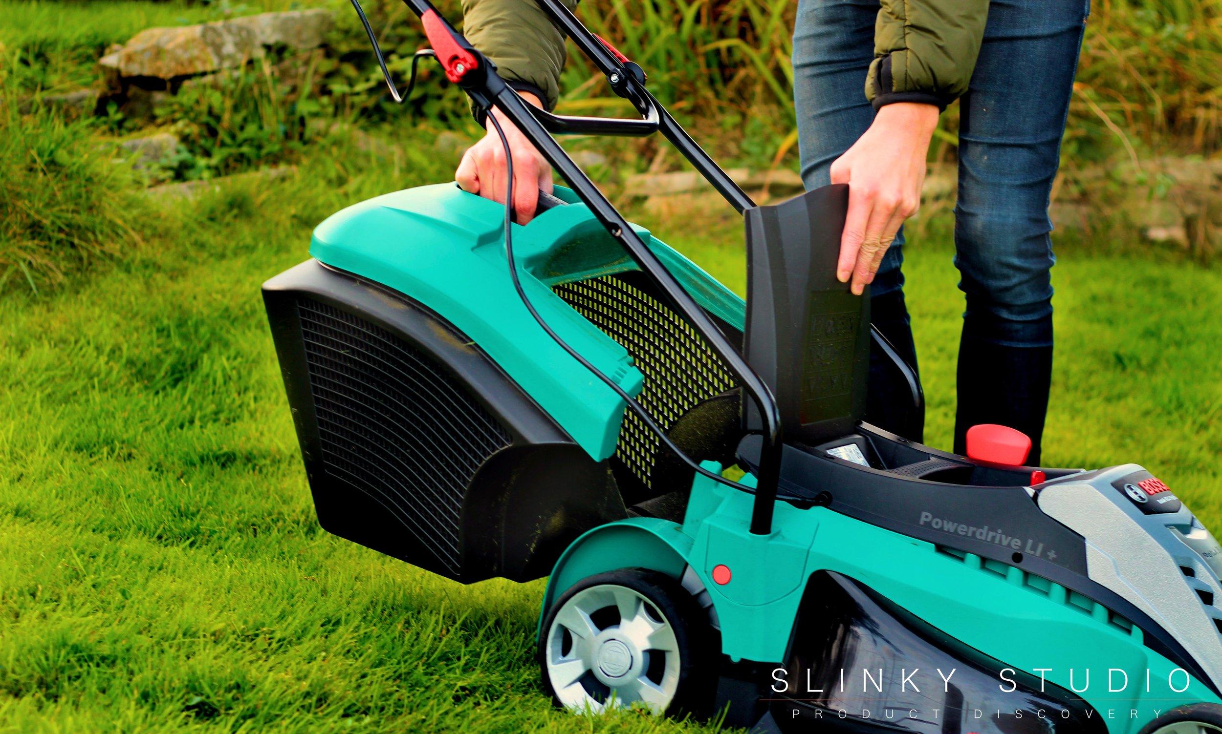 Bosch Rotak 43 LI Ergoflex Cordless Lawnmower 50L Grass Box.jpg