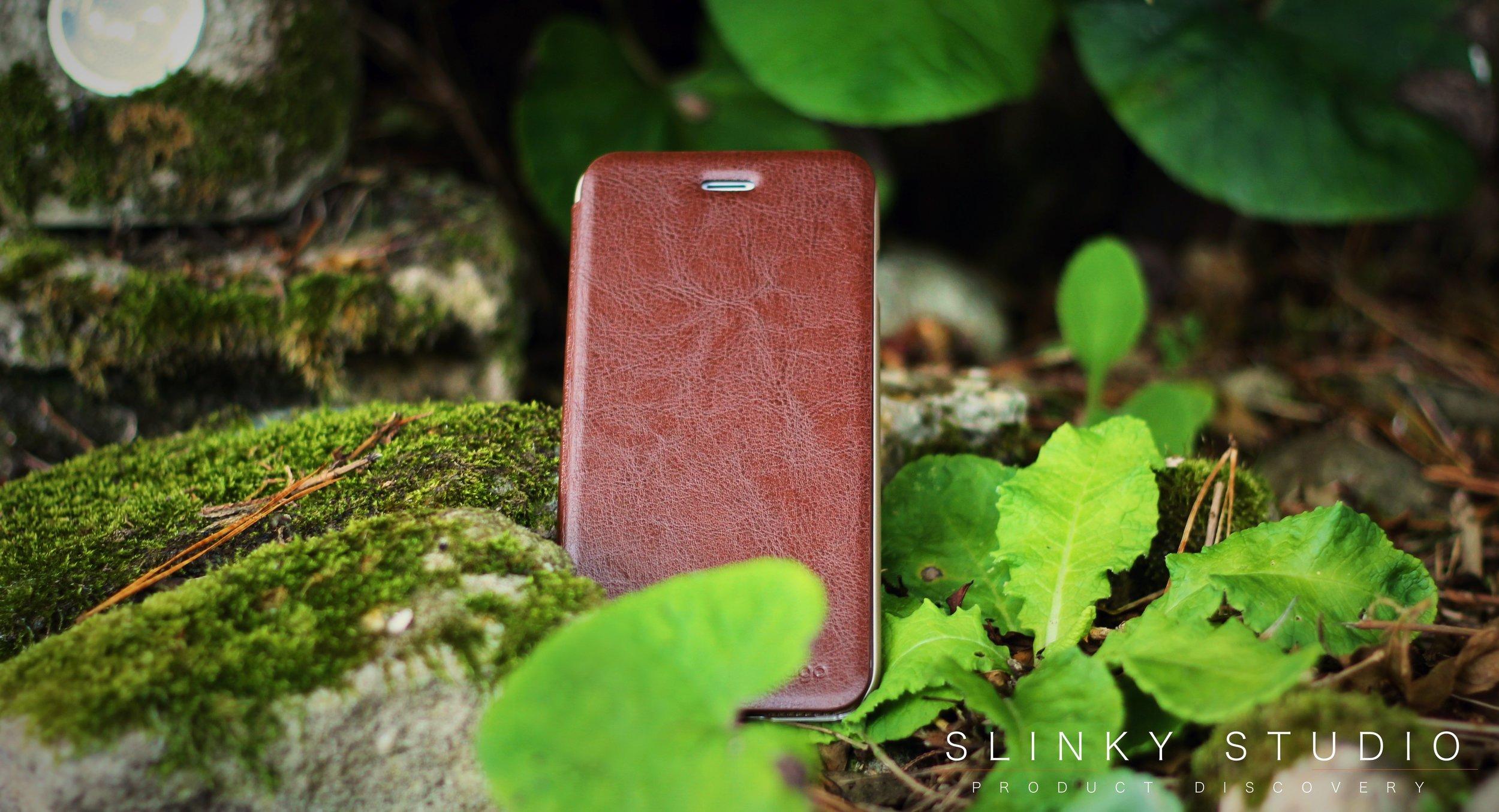 Elago Leather Flip Case for iPhone 6:6s Plus Autumn Vibes.jpg