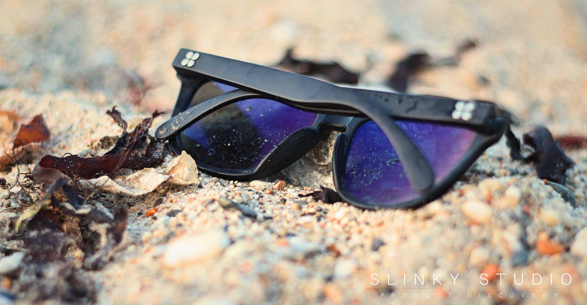 SunGod Classics² Sunglasses Folded.jpg