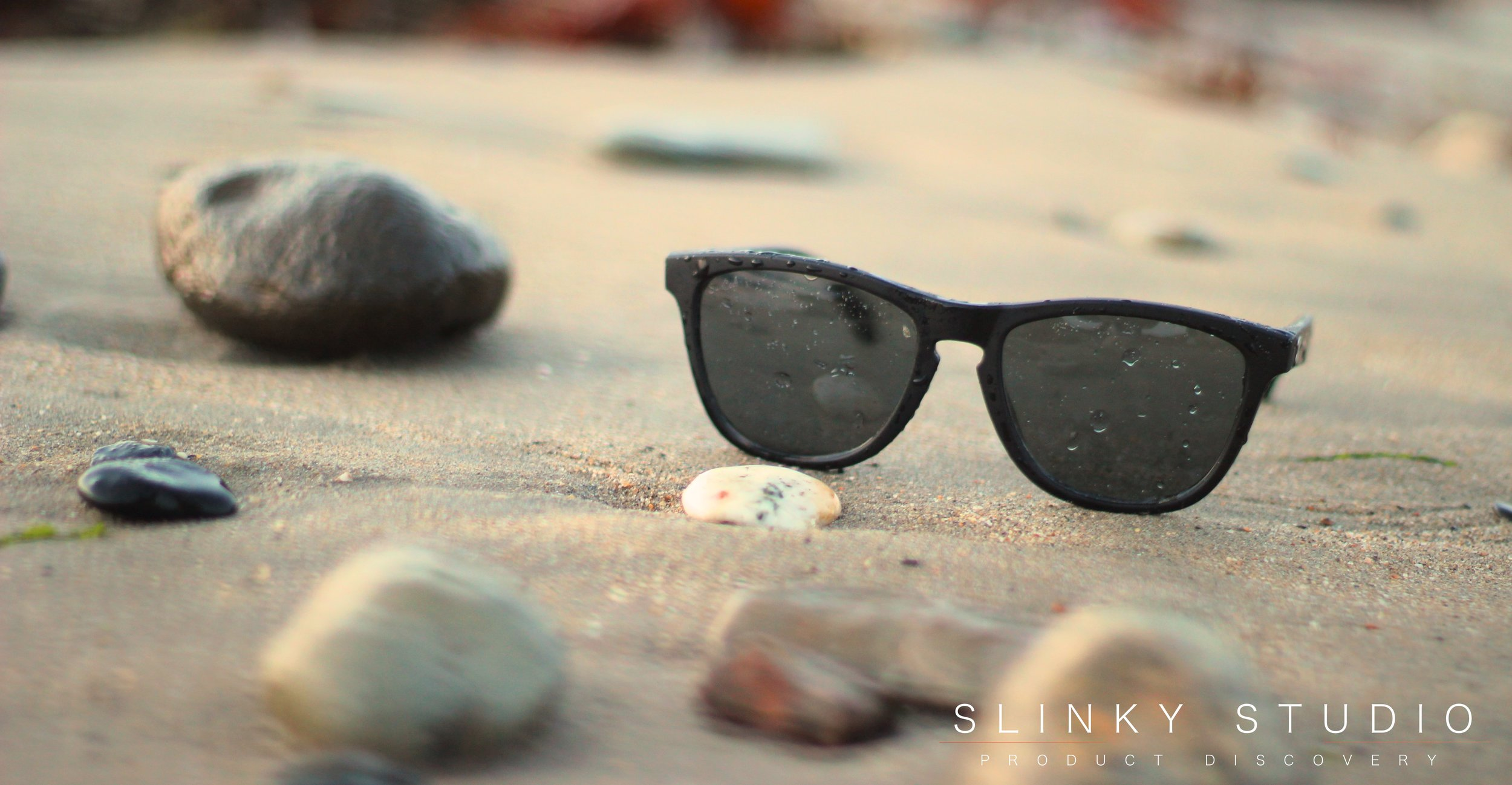SunGod Classics² Sunglasses Chilling on the Beach.jpg