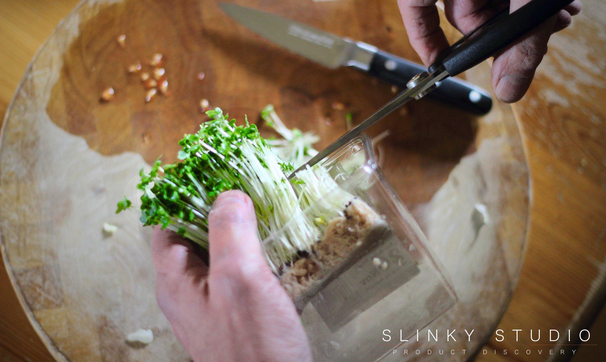 KitchenAid 7pc Professional Series Knife Set Shears Cutting Cress.jpg