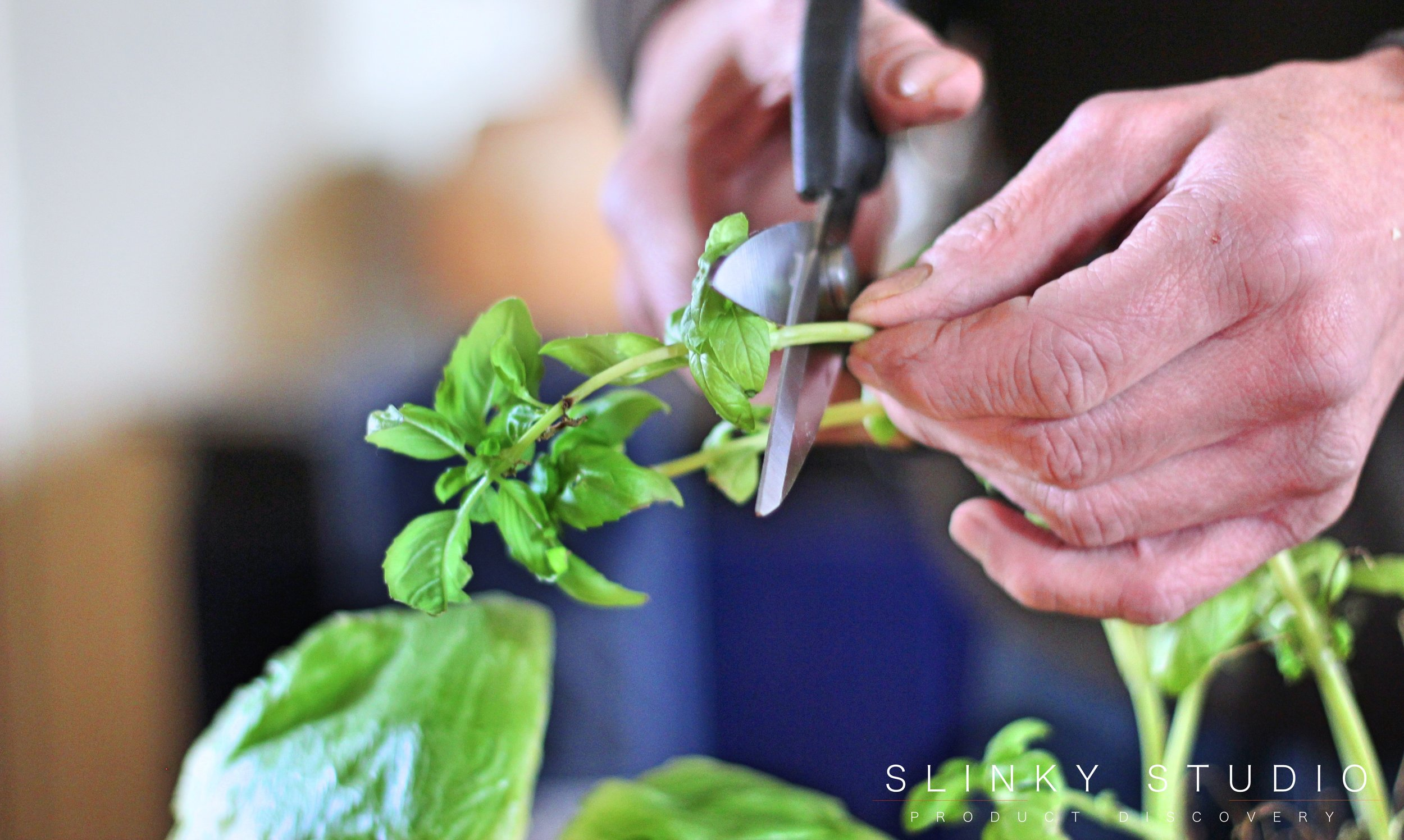 KitchenAid 7pc Professional Series Cutlery Knife Set Cutting Mint.jpg