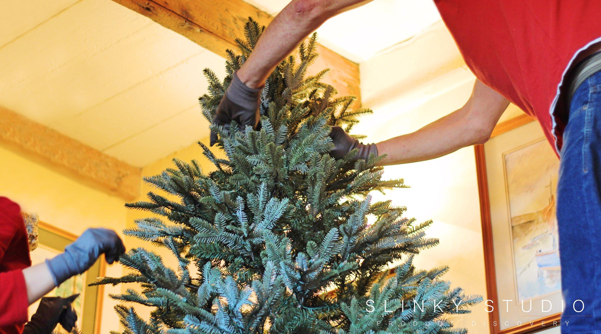 Balsam Hill Fraser Fir Christmas Tree Shaping Branches & Needles.jpg