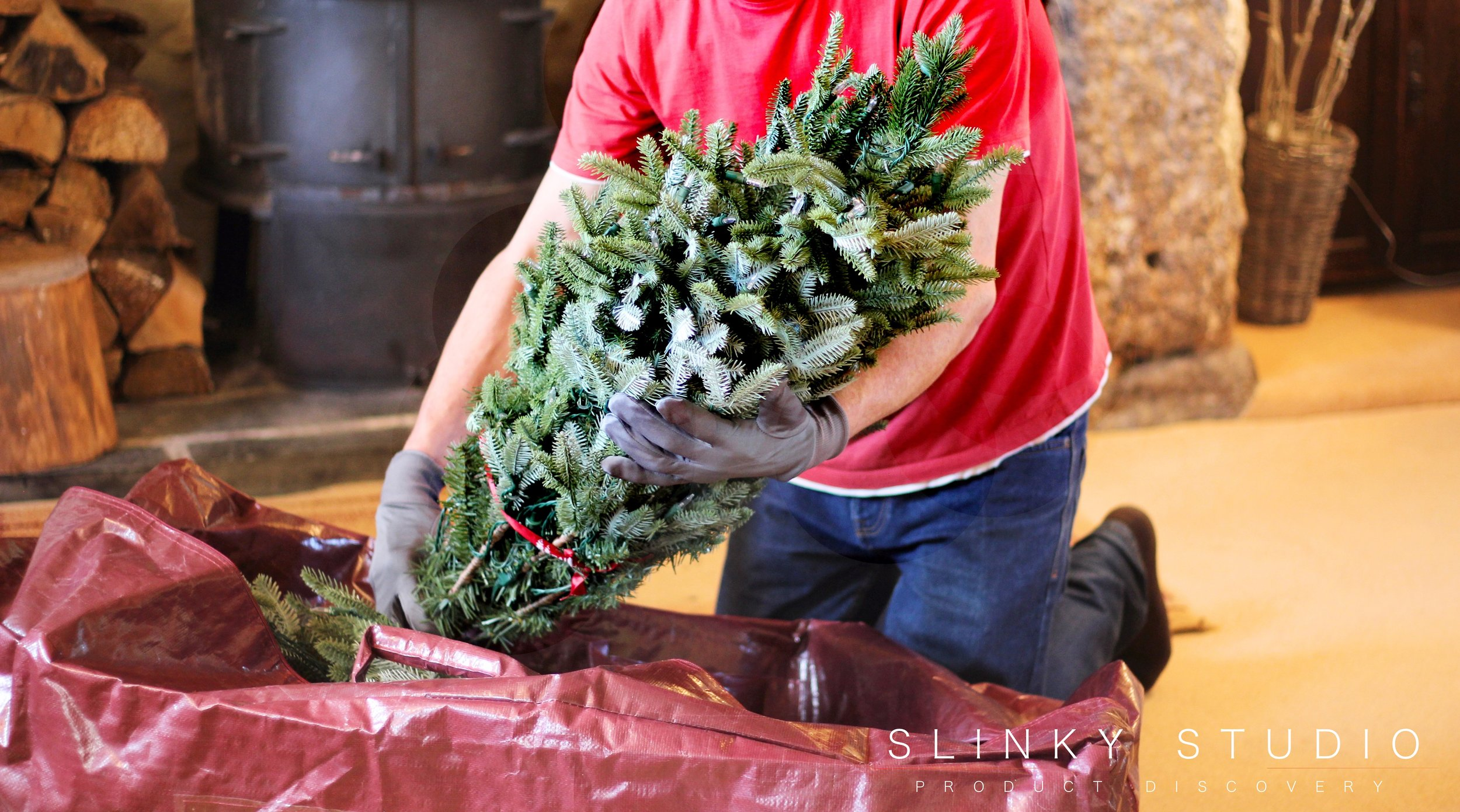Balsam Hill Fraser Fir Christmas Tree Storgae Bag.jpg