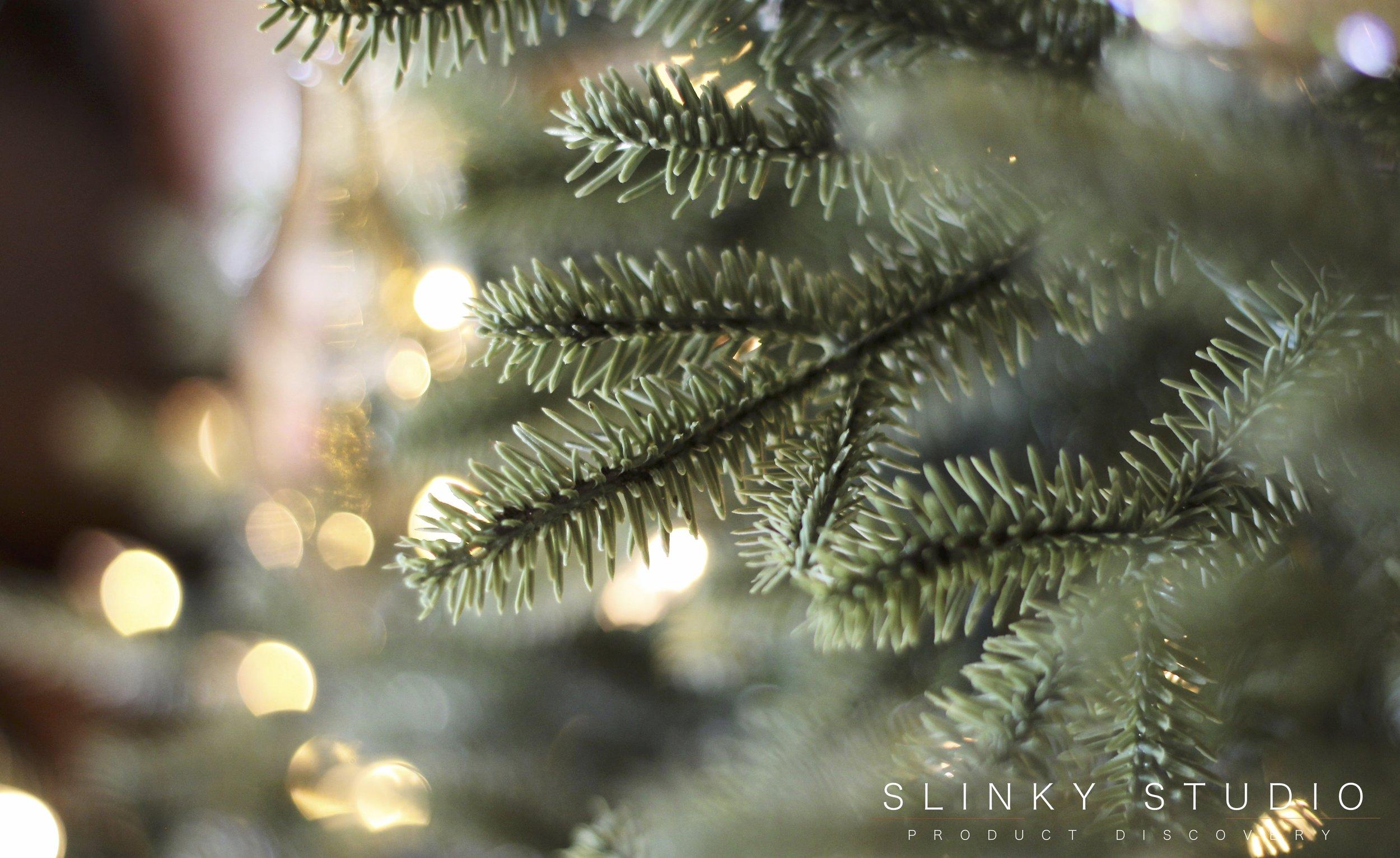 Balsam Hill Fraser Fir Christmas Tree Close Up Needles Detail.jpg