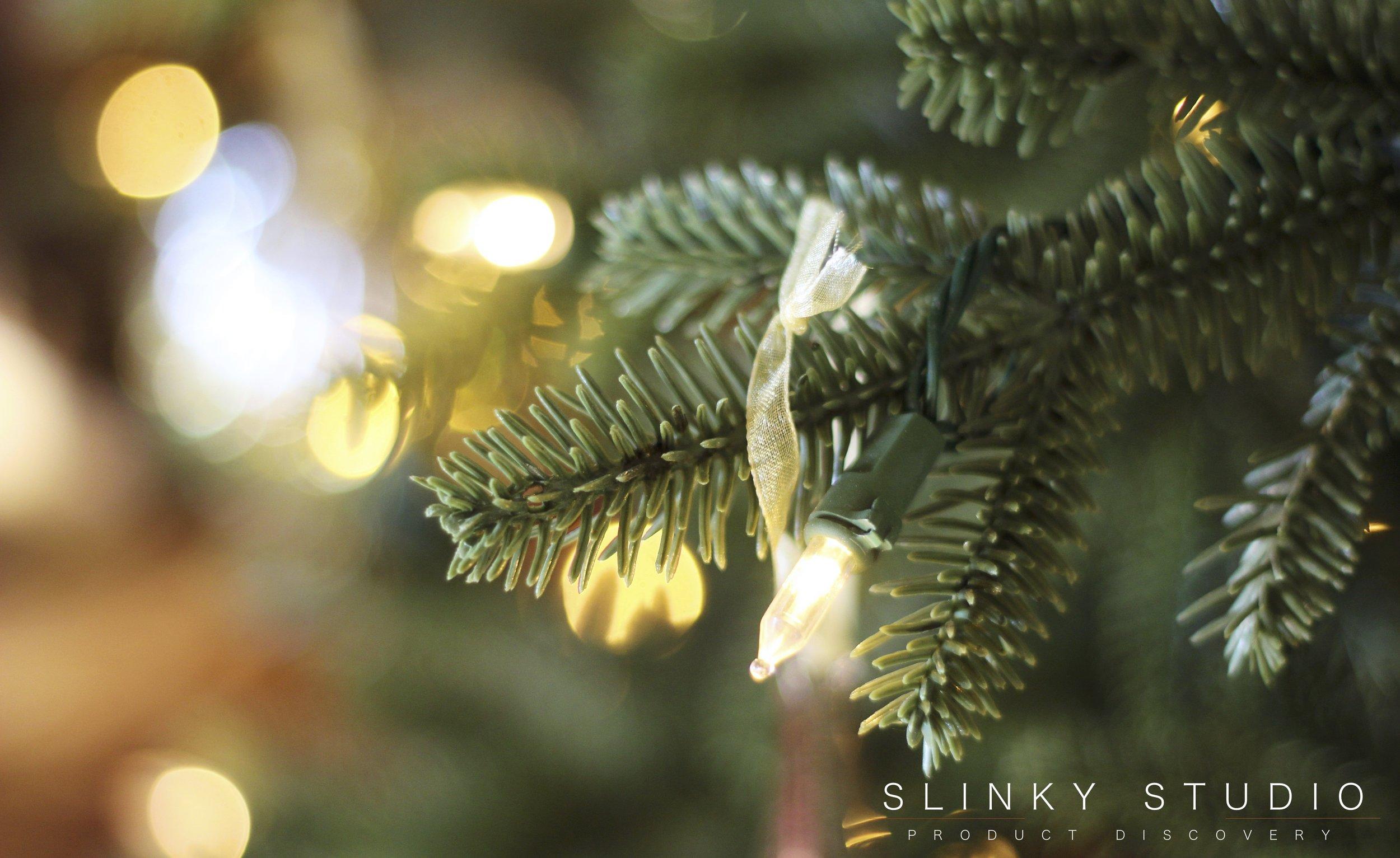 Balsam Hill Fraser Fir Christmas Tree Intricate Branch Needle Detail Close Up.jpg