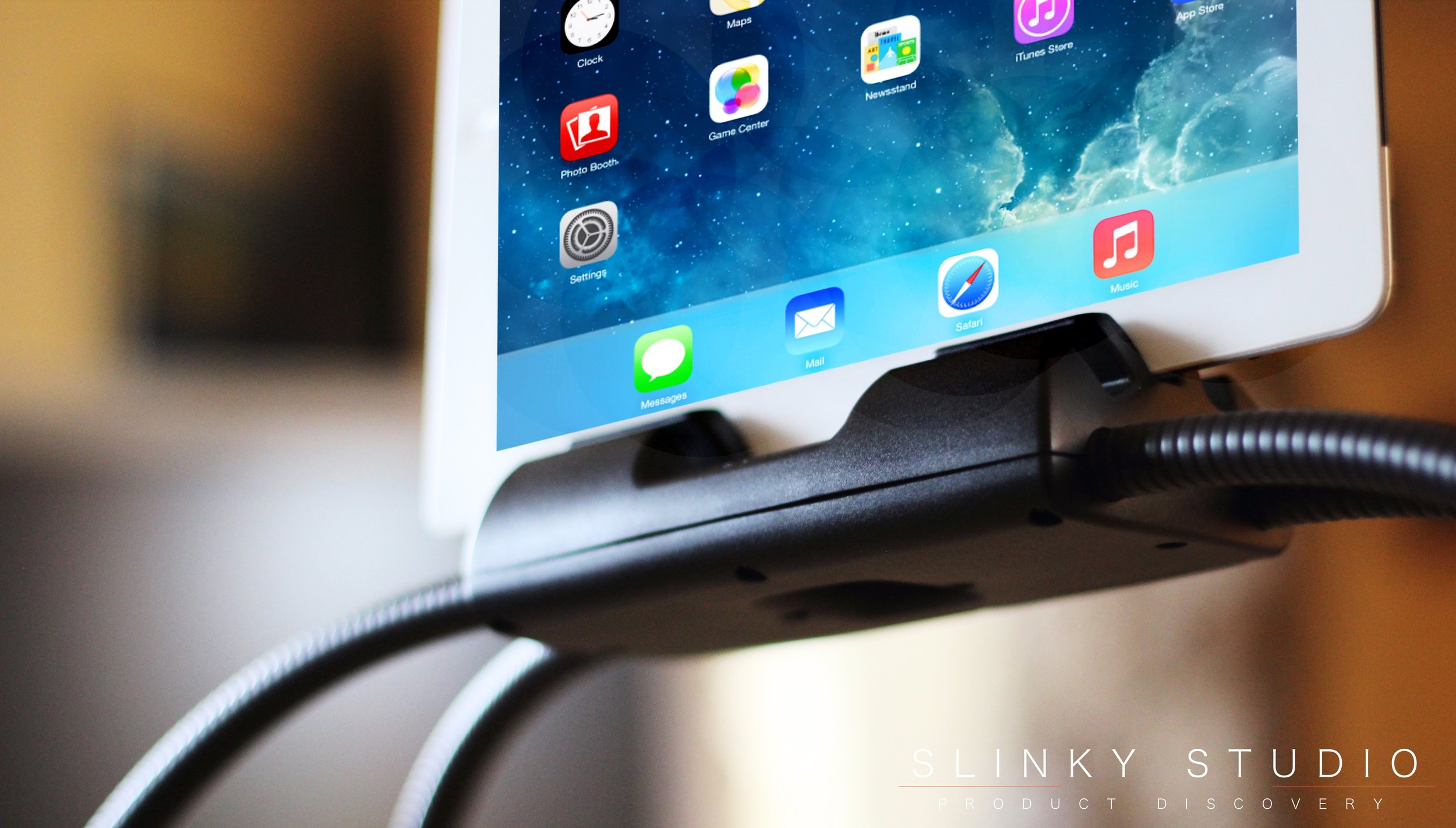 Tablift Tablet Stand Docked.jpg