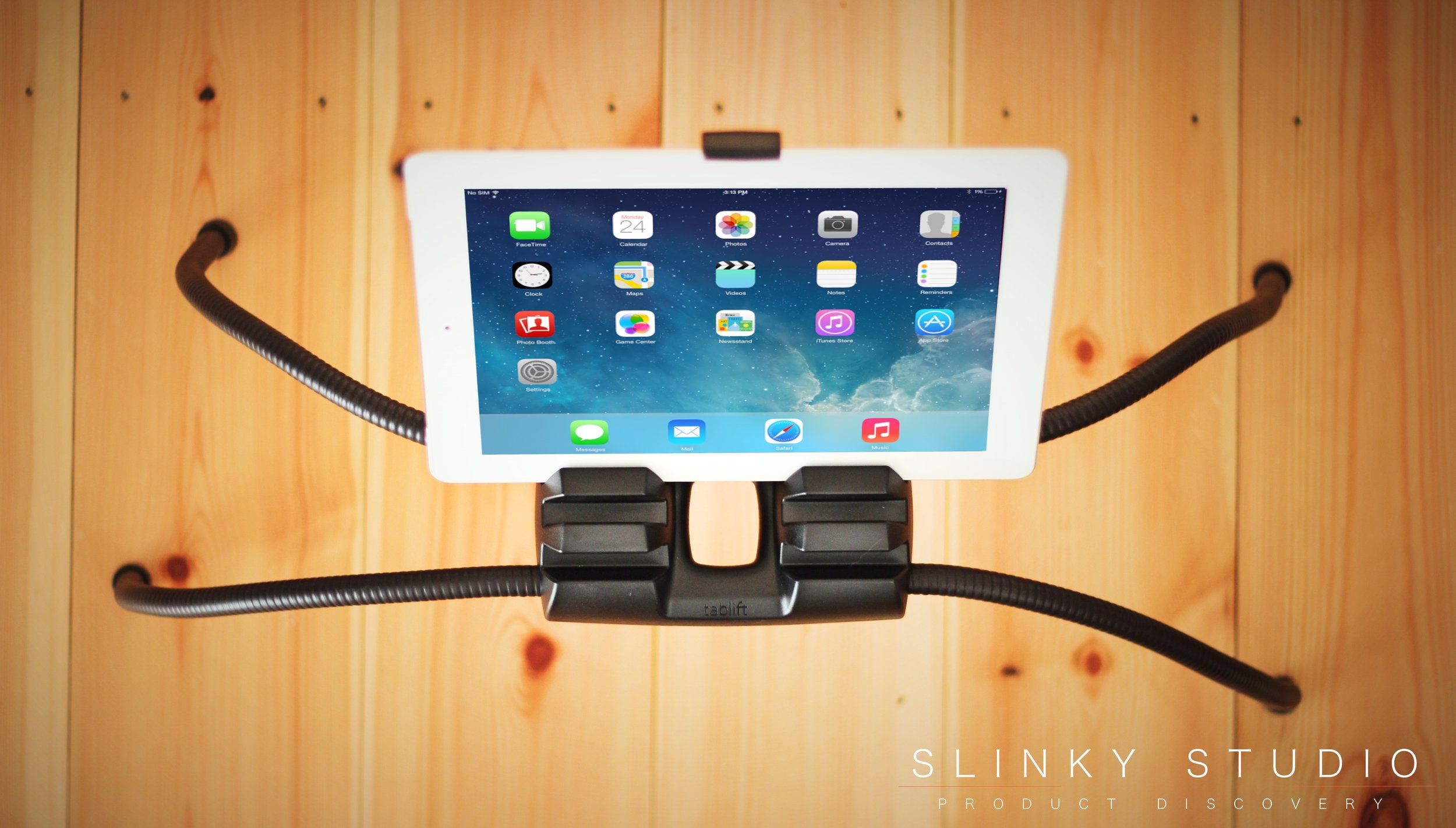 Tablift Tablet Stand Above View.jpg