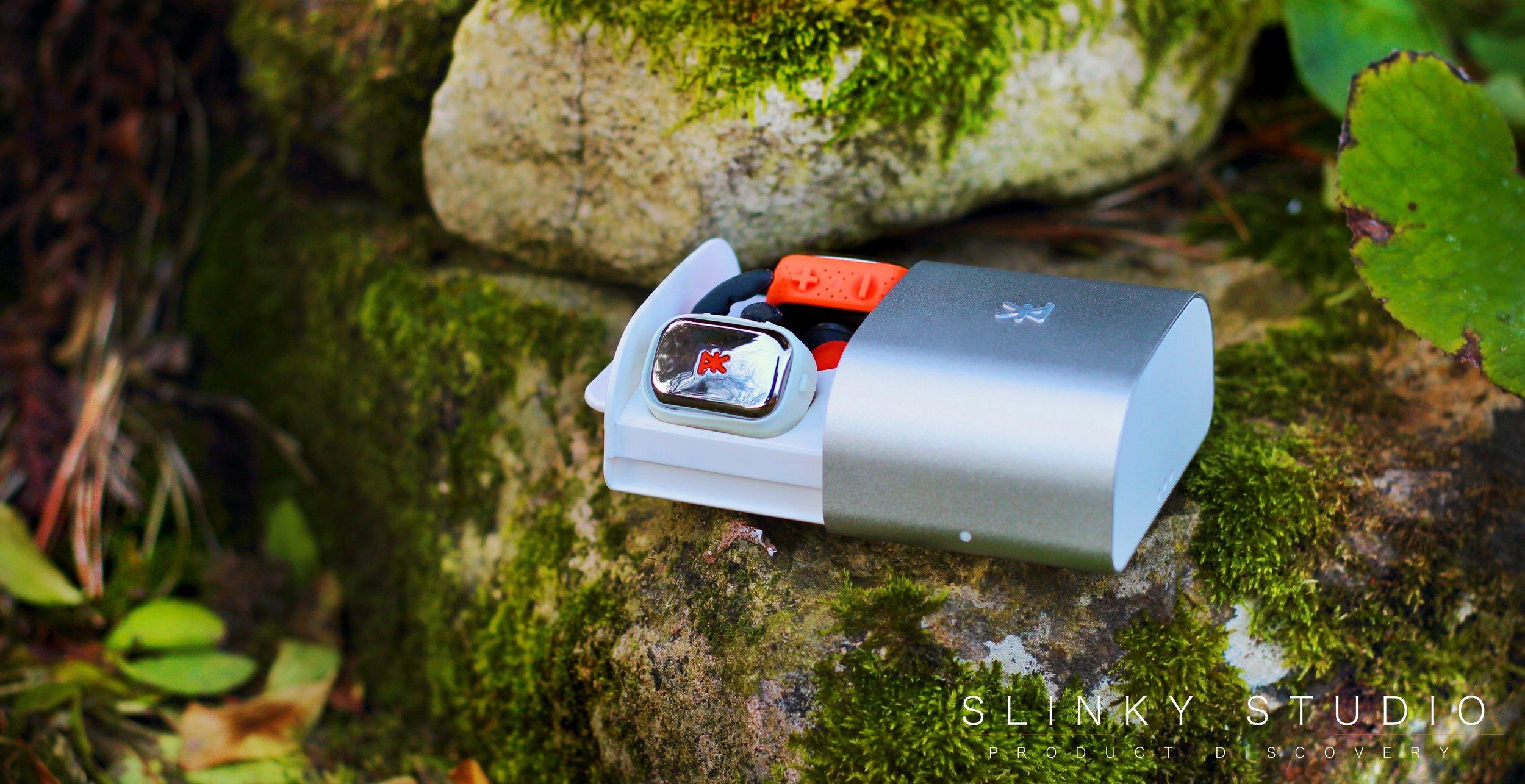 PKparis K'asq Earbuds Charging Box.jpg