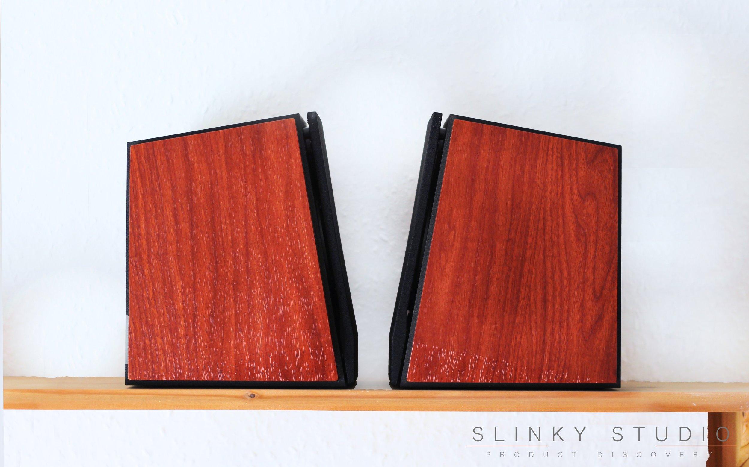 Edifier R1700BT Speaker Bookshelf Side View.jpg