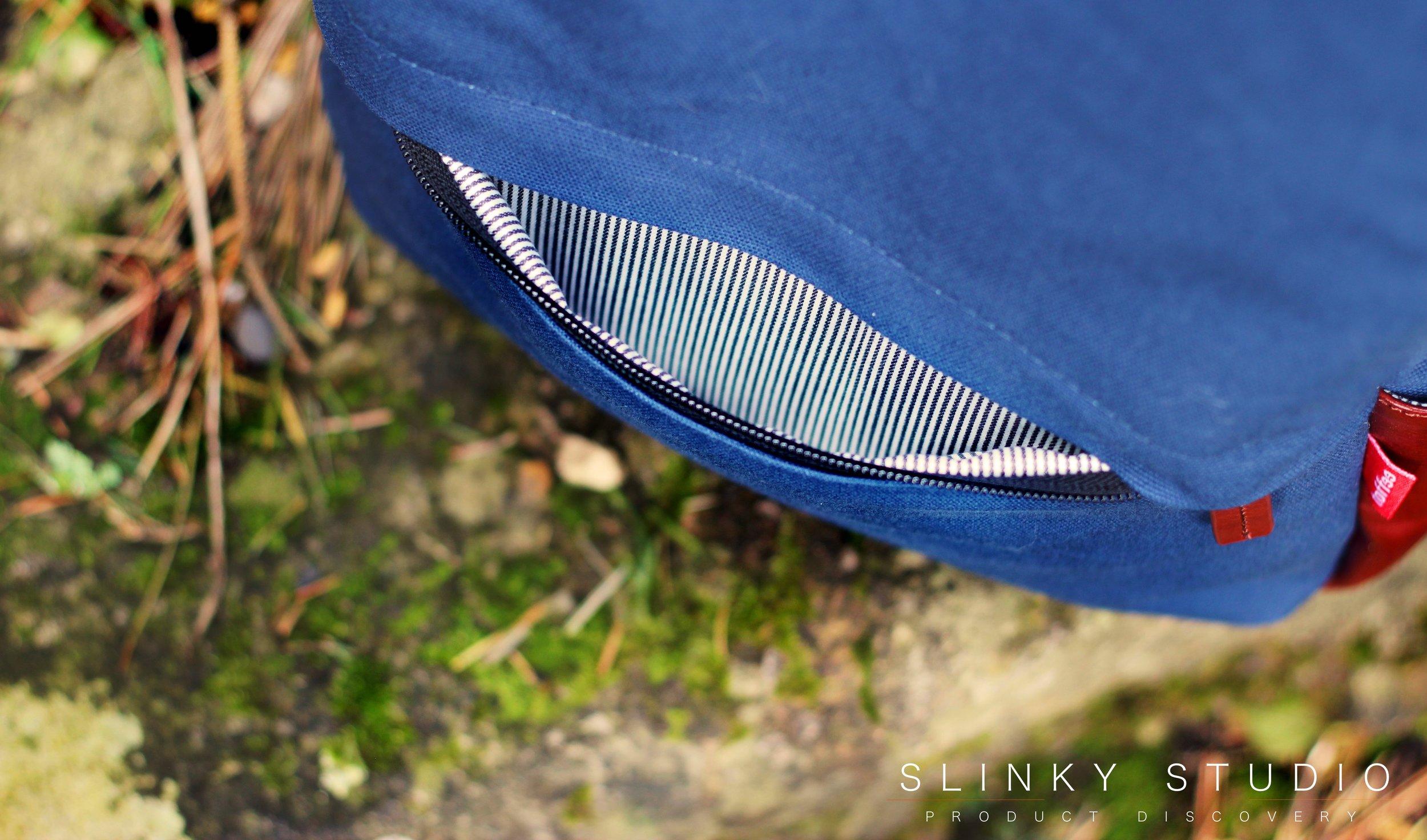 Toffee Berlin Backpack Front Pocket.jpg
