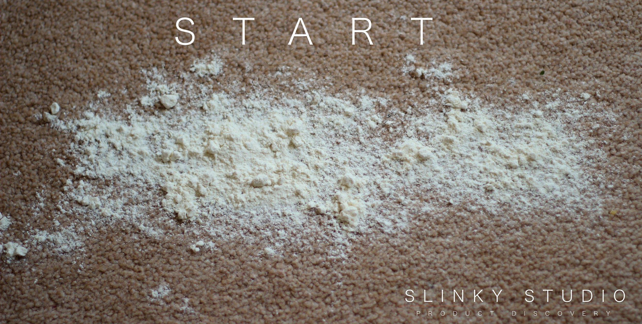 Vorwerk+Kobold+VR200+Robot+Cleaner+Carpet+Flour+Test+Start.jpg