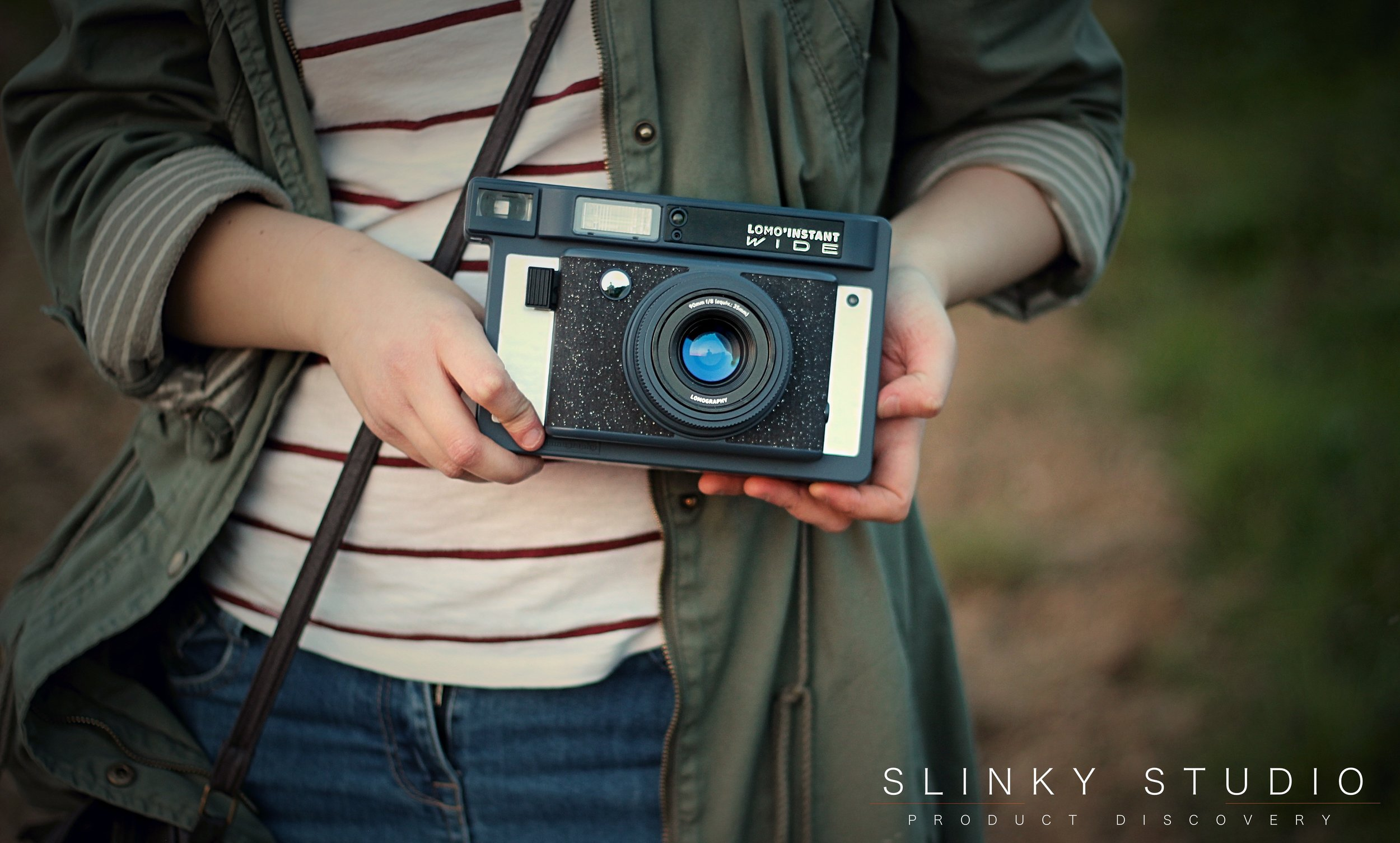 Lomography Lomo'Instant Wide Camera Held in Hands.jpg