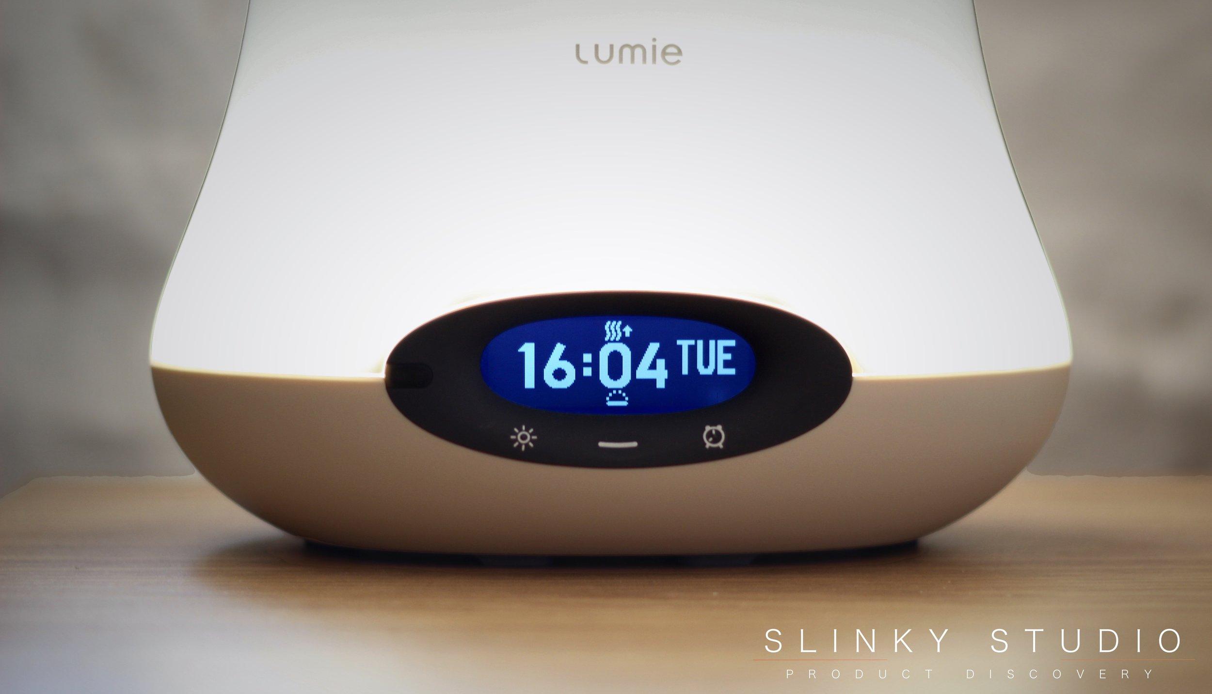 Lumie Bodyclock IRIS 500 Screen & Controls.jpg