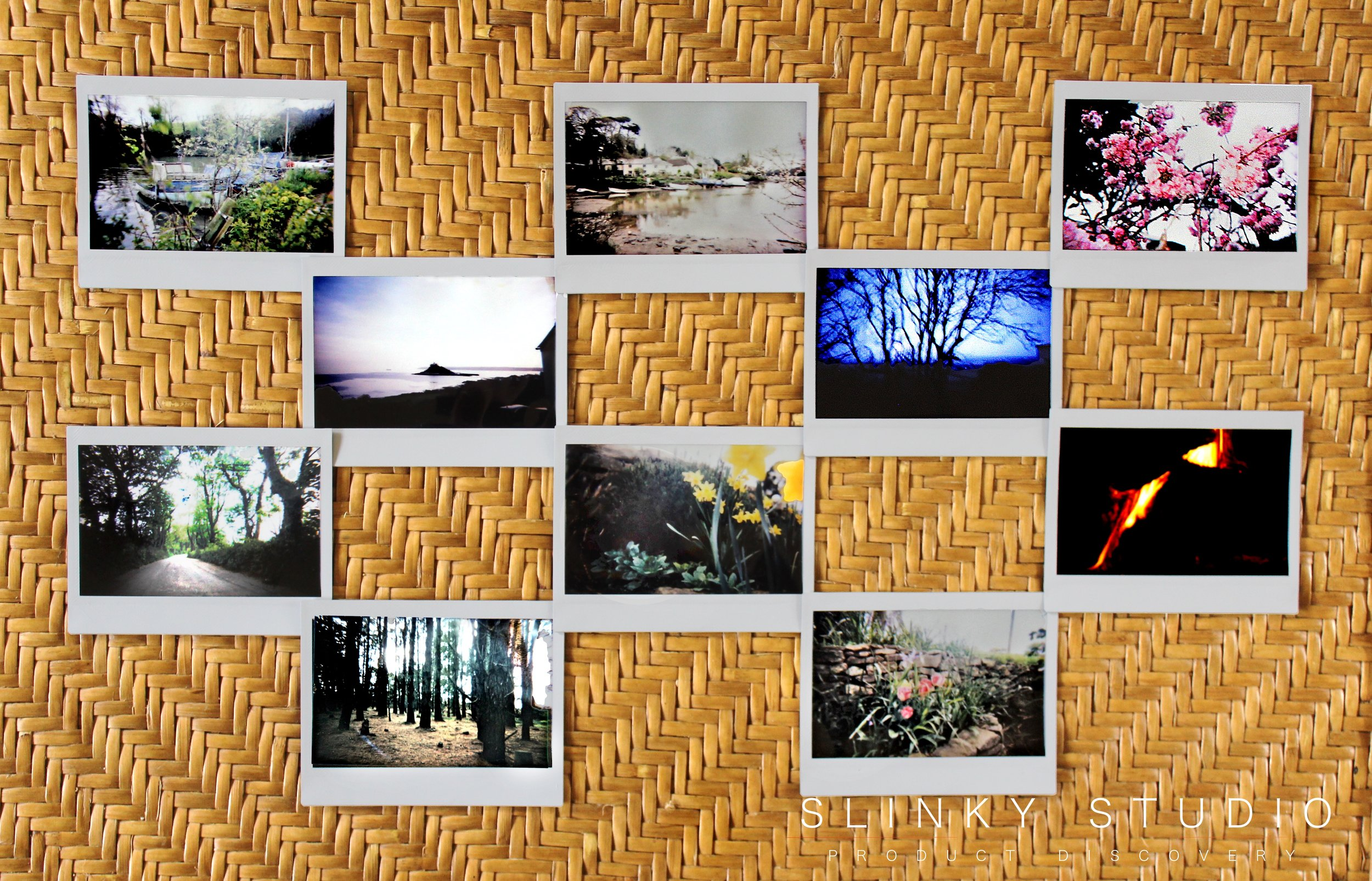 Lomography Lomo'Instant Wide Camera Instant Photos Results Quality Photography Outdoors.jpg