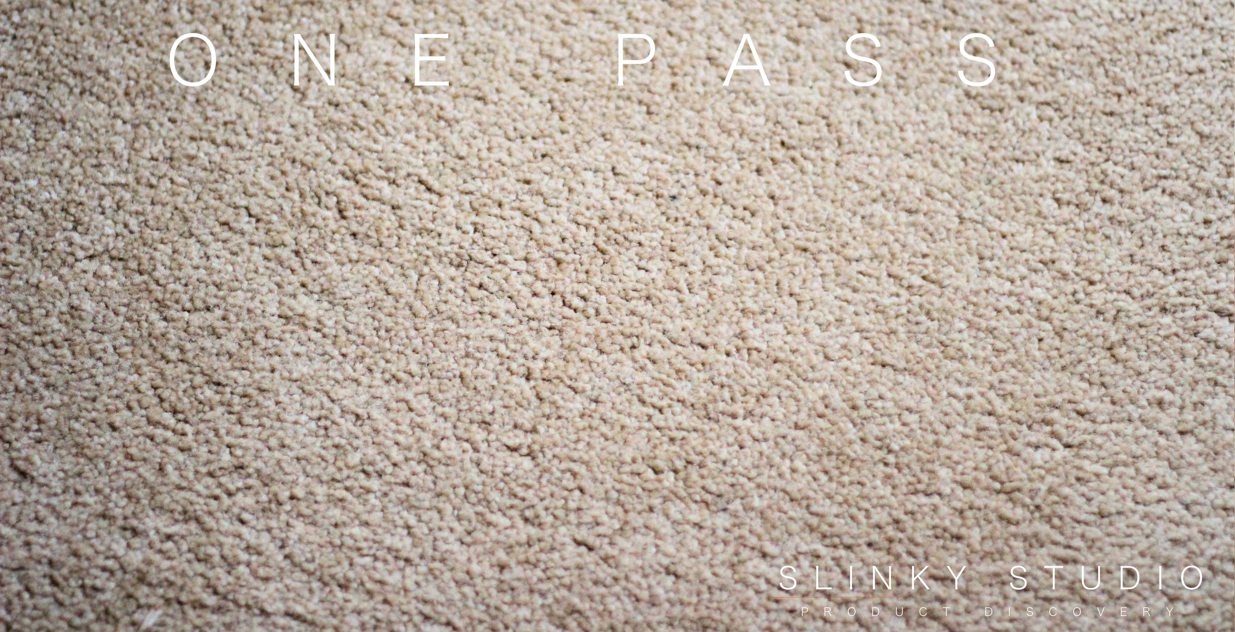 Hotpoint Ultimate Collection Cordless Cleaner Carpet Flour Test One Pass.jpg