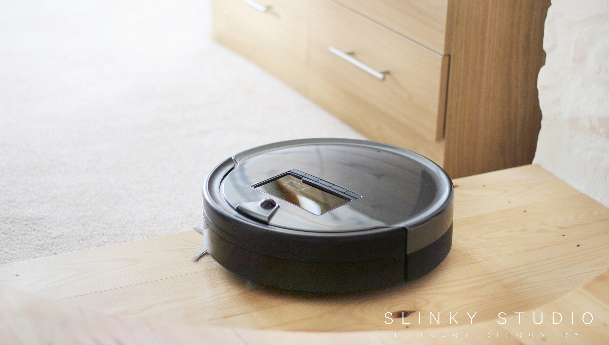 bObsweep PetHair Plus Robot Vacuum Cleaner.jpg