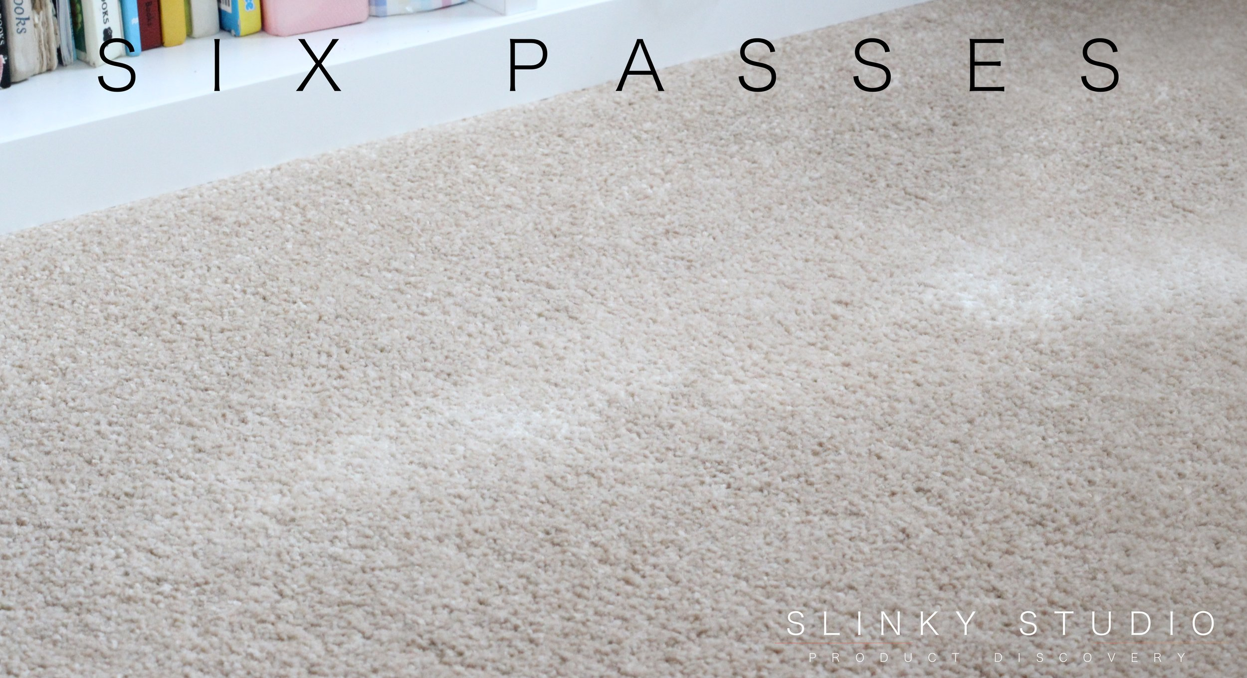 bObsweep PetHair Plus Robot Vacuum Cleaner Carpet Six Passes.jpg