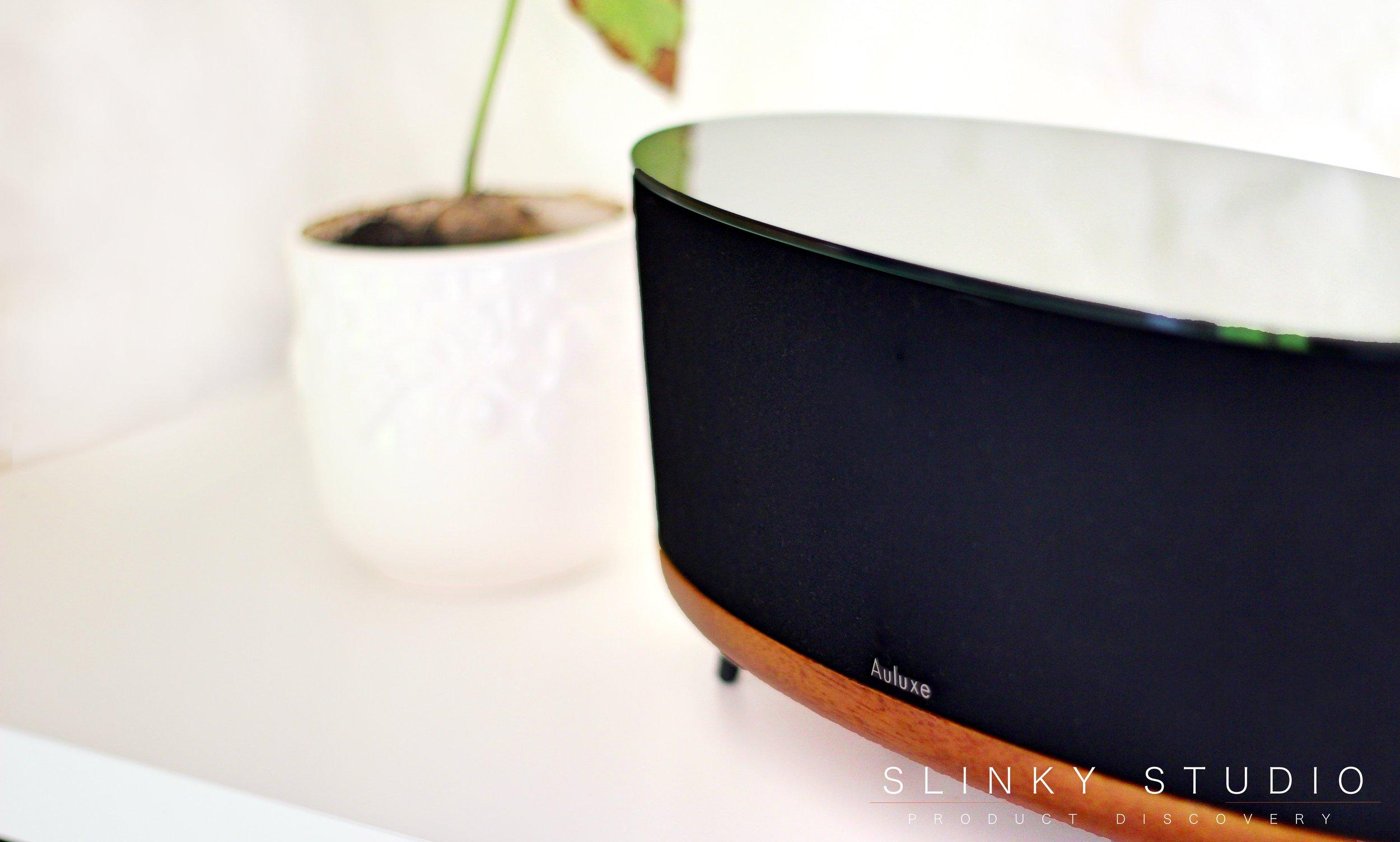 Auluxe Wave E3 Speaker Side Angle.jpg