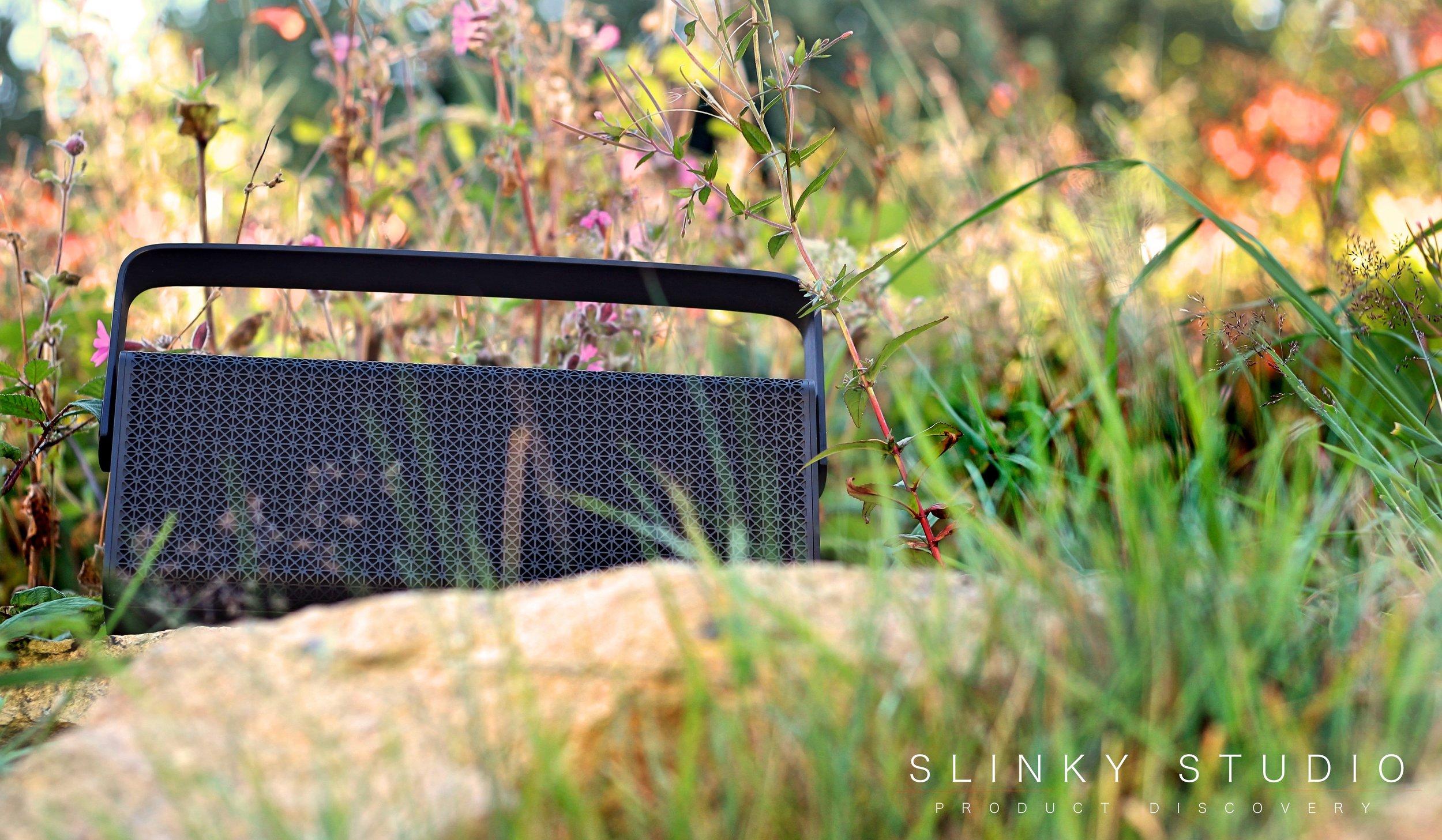Edifier Rave MP700 Speaker Outdoors.jpg
