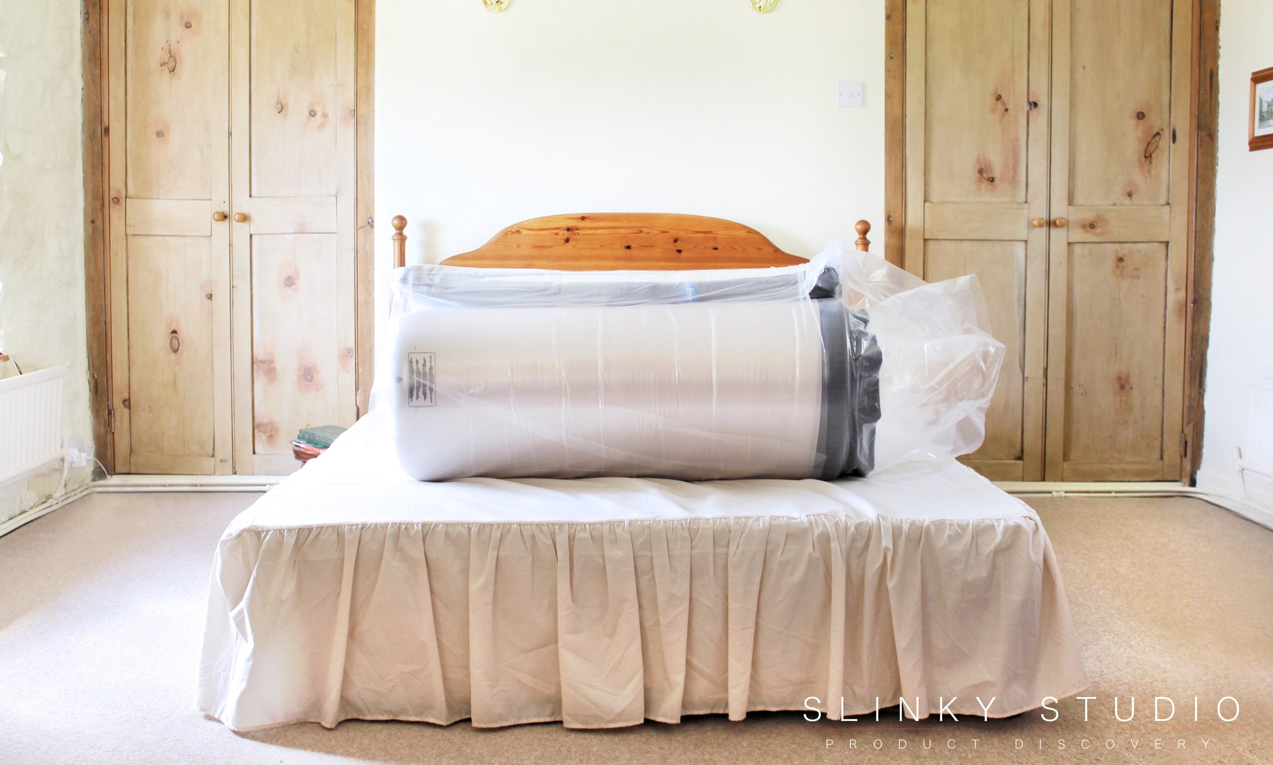Emma Mattress Vacuum Sealed.jpg