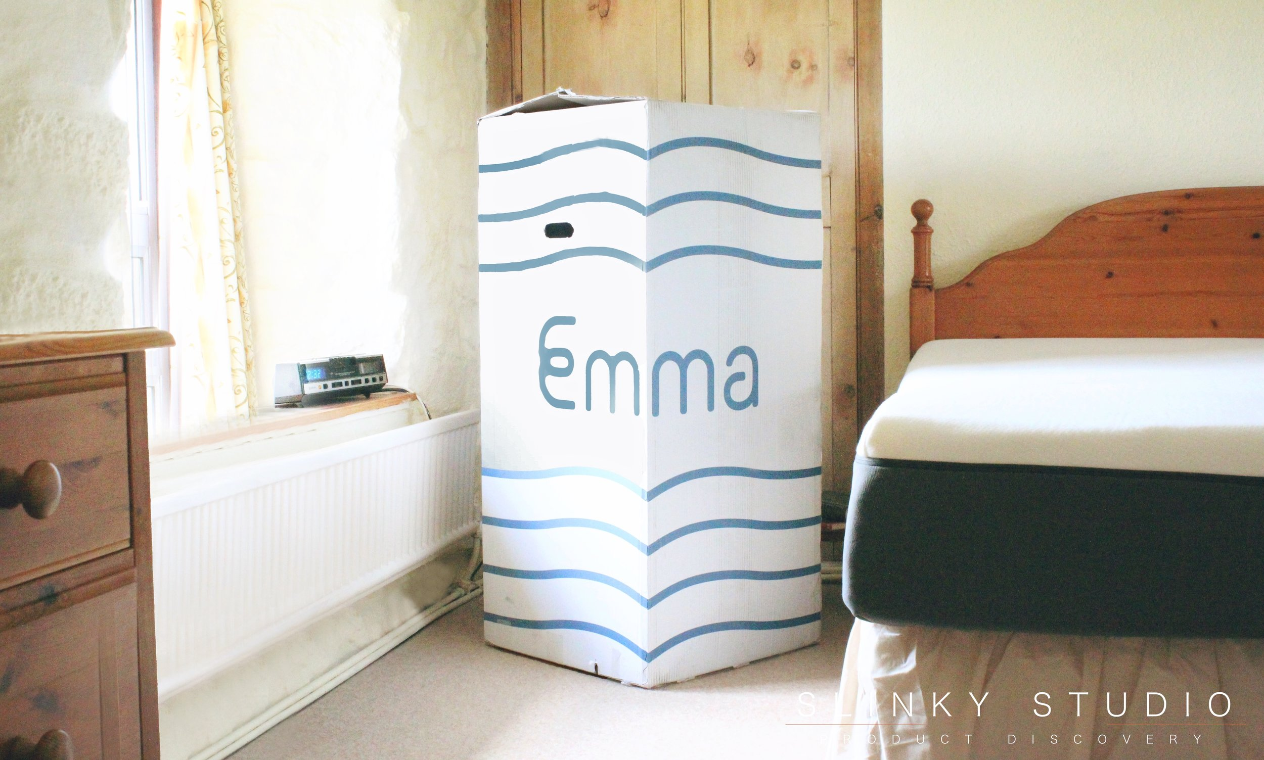 Emma Mattress Box.jpg