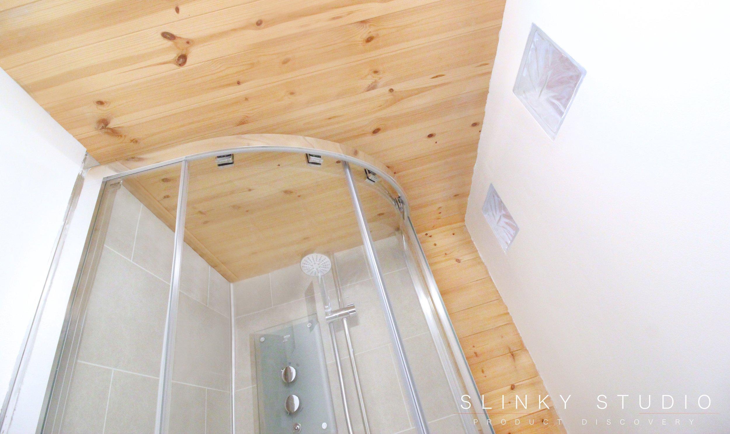 Mira Leap Quadrant Shower Glass Walls & Doors Top View.jpg