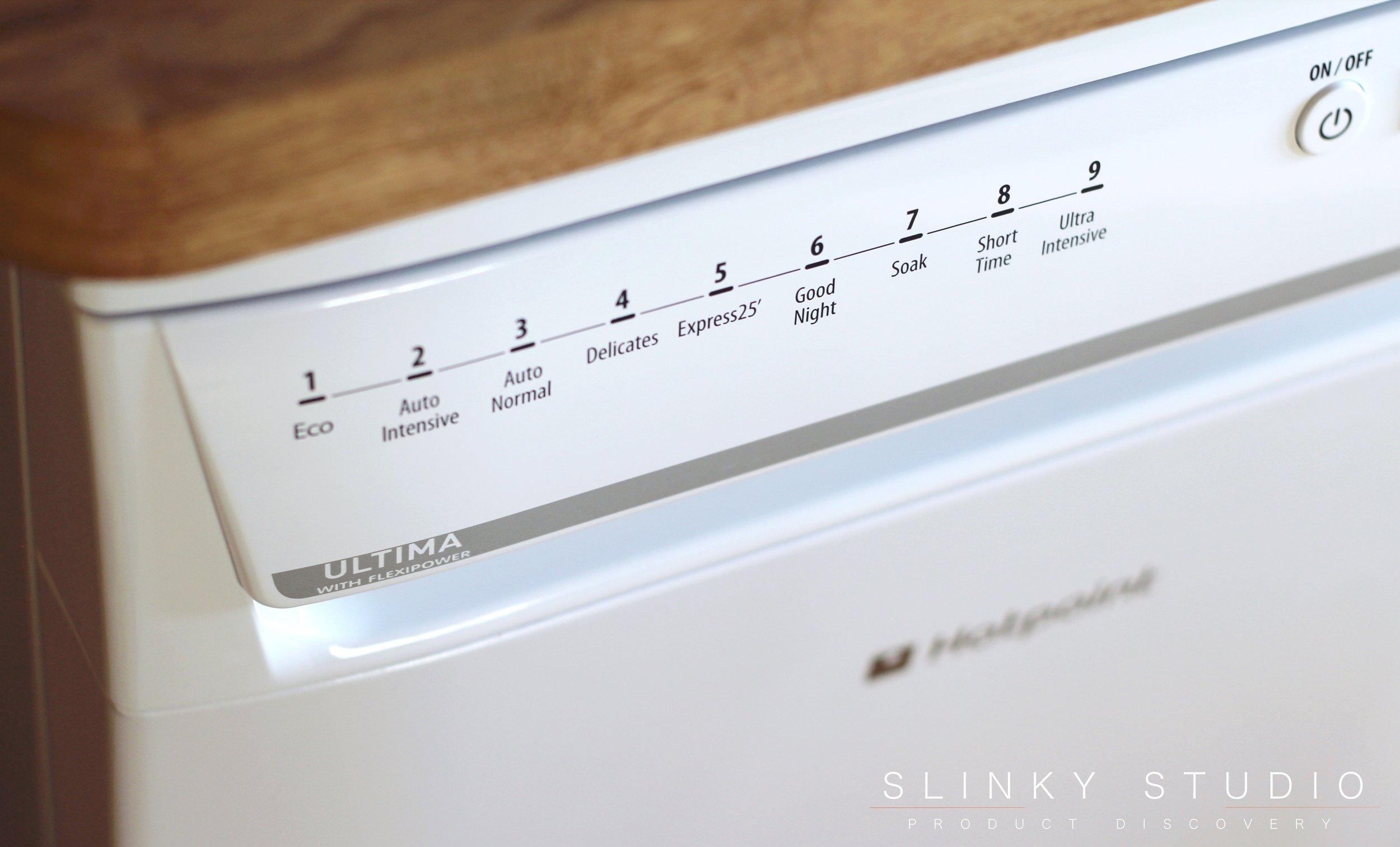 Hotpoint Ultima Slimline Dishwasher Modes.jpg