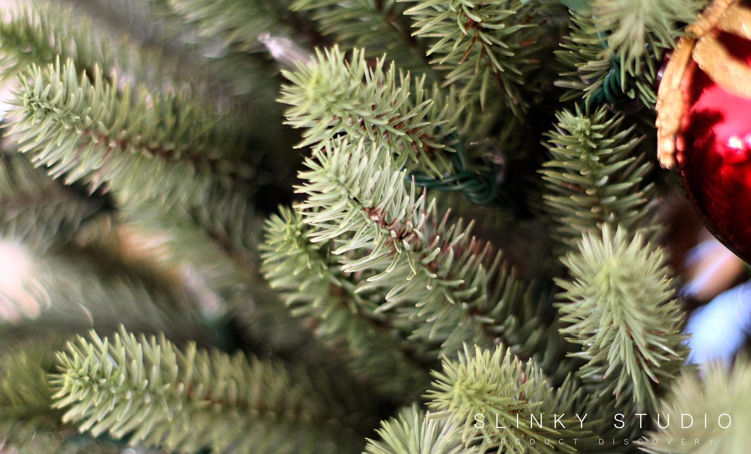 Balsam Royal Blue Spruce Christmas Tree Branches Close Up.jpg