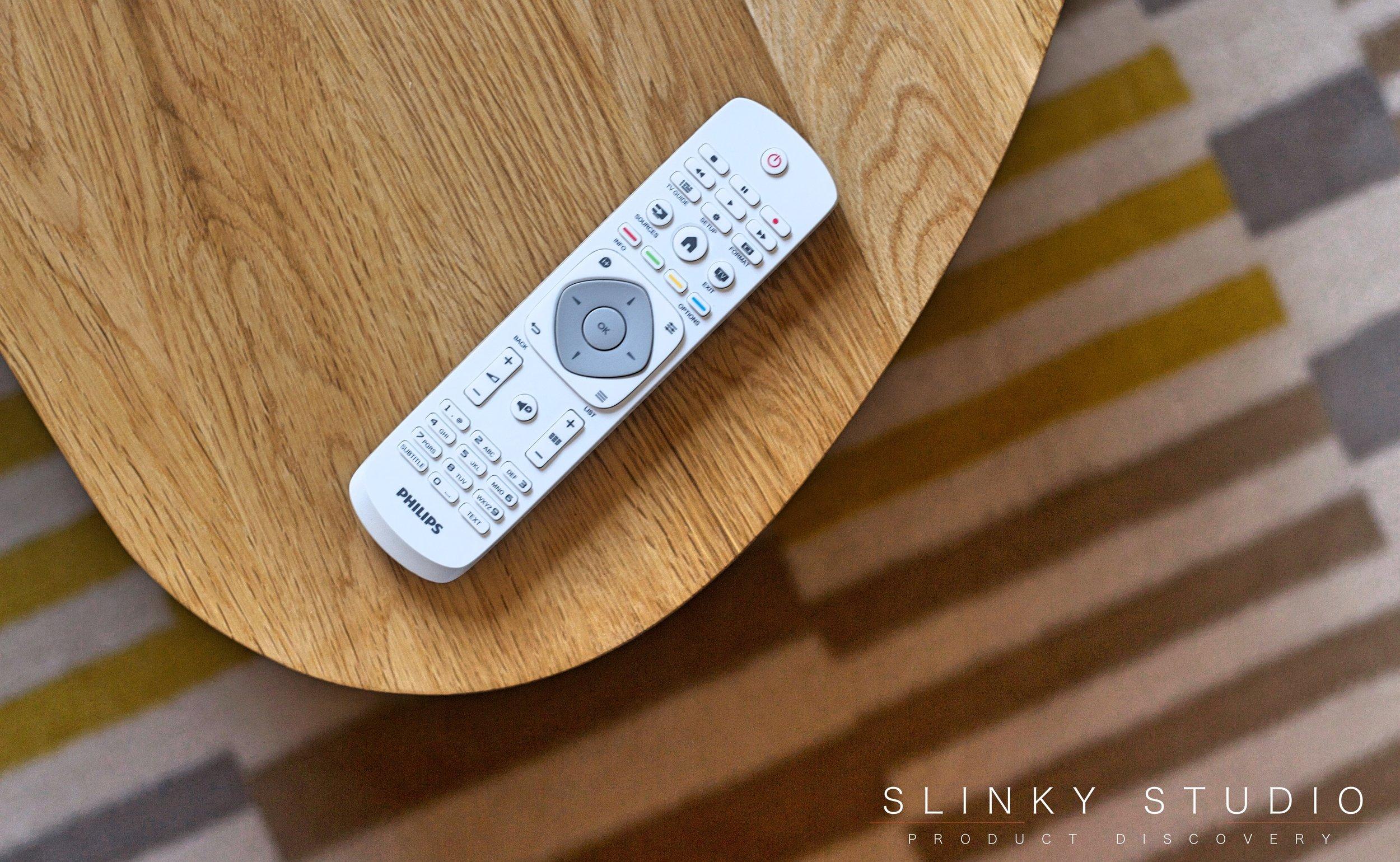 Philips 24PFT5231 LED HD TV Remote.jpg